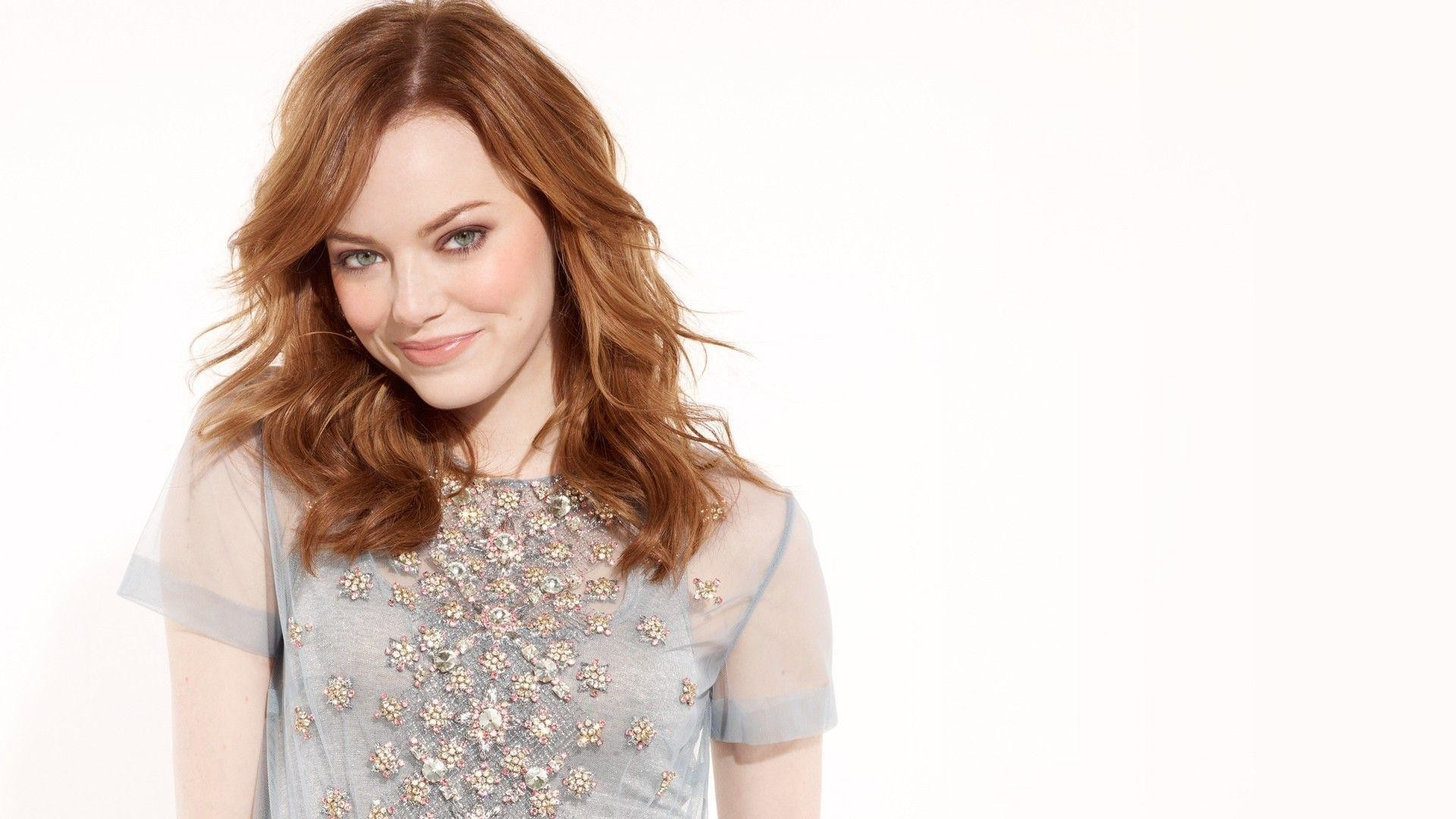 Top 50 Emma Stone HD Images Photos And Wallpapers Free Download