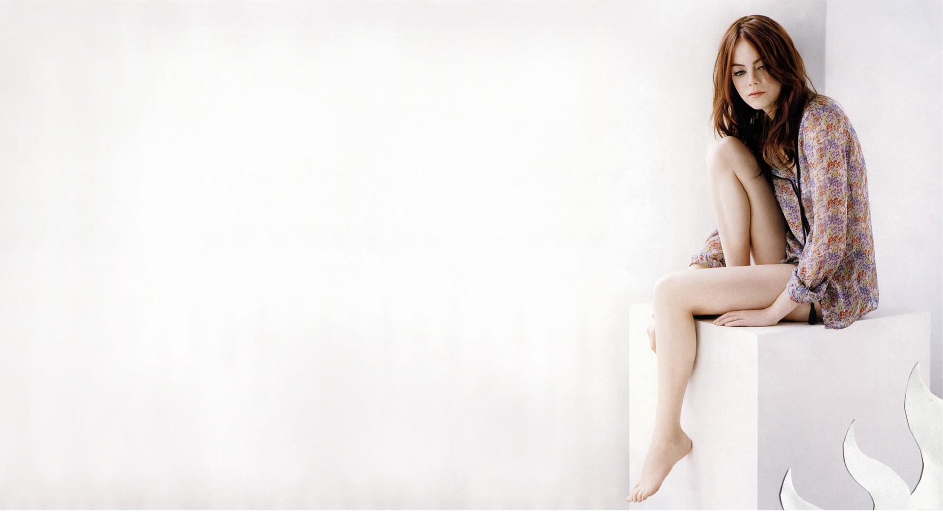 Emma Stone Computer Wallpapers, Desktop Backgrounds | | ID .