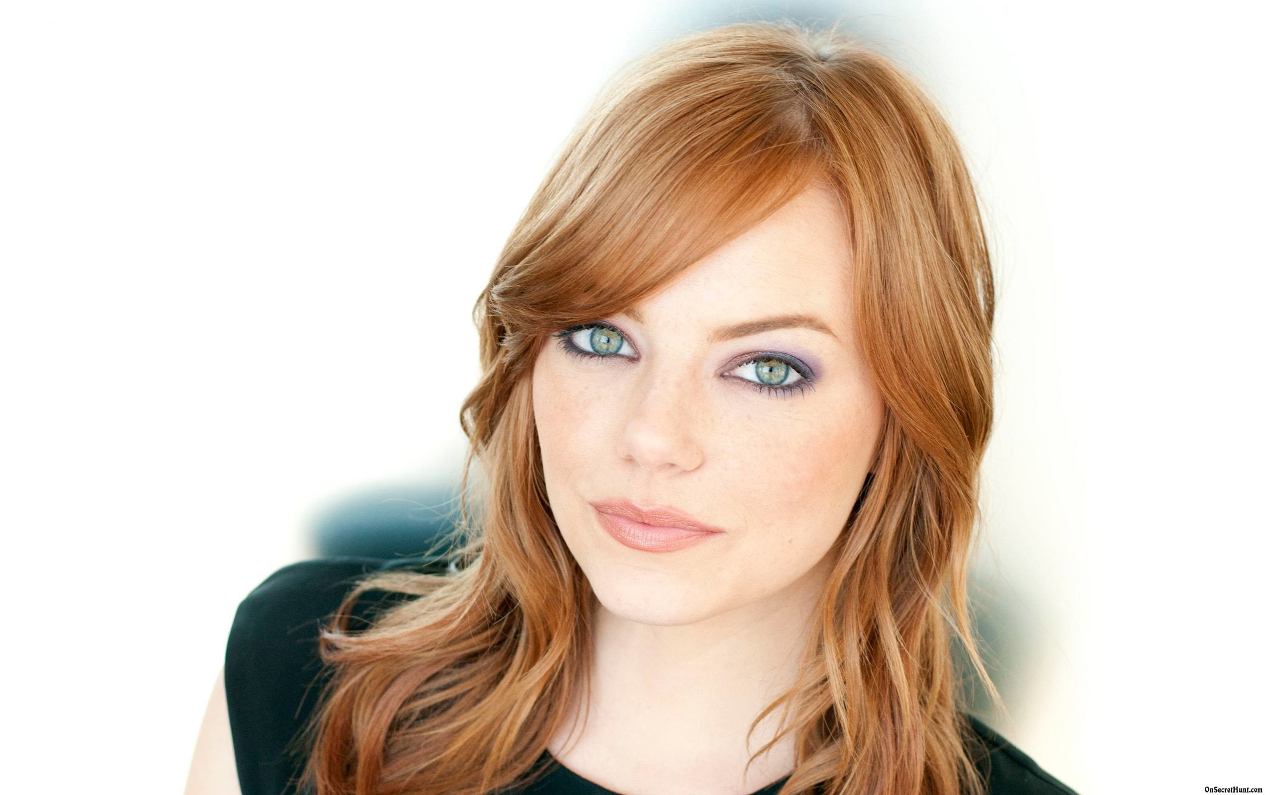 Emma Stone Wallpapers Gallery · Emma Stone Wallpapers