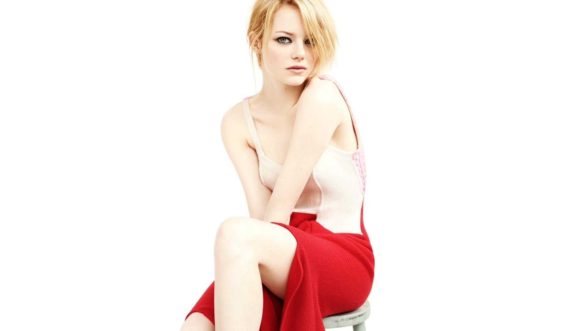 Emma Stone 2013 EmmaStone HD Wallpaper