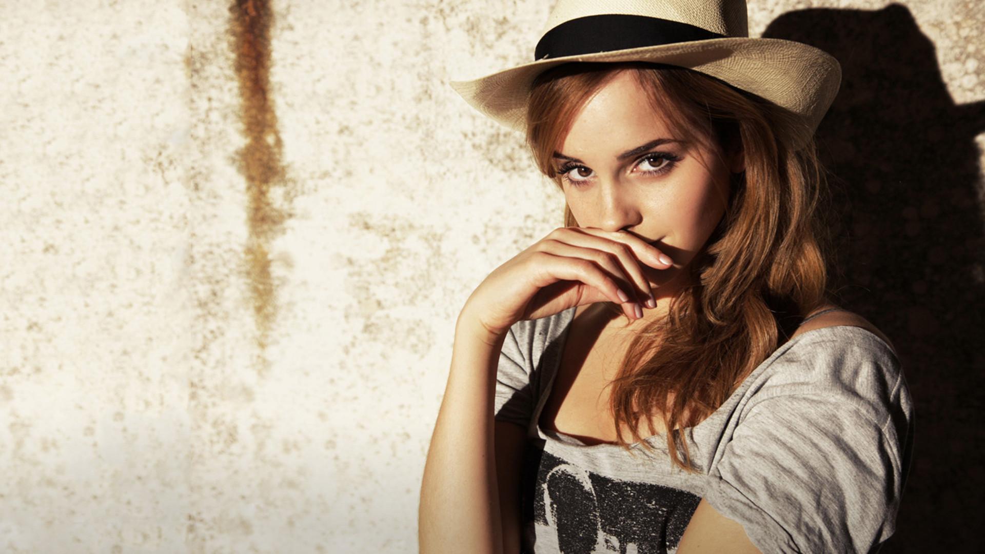 Emma Watson Wallpaper, HD, 1080p, Full HD   Celebrity and Movie .