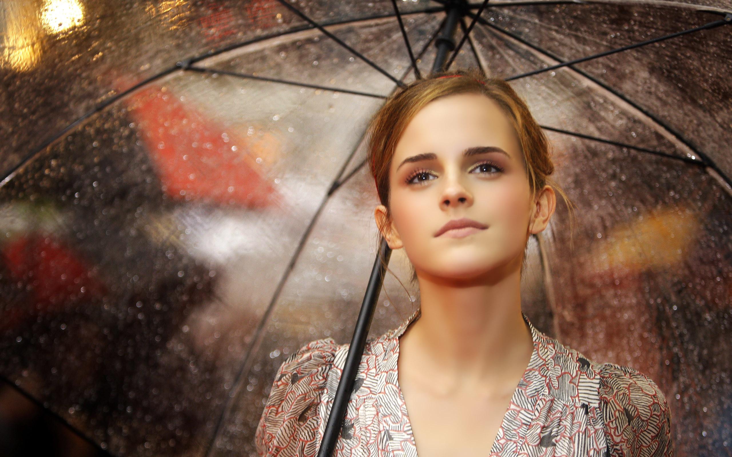 Emma Watson Wallpapers Free Download HD Hot Beautiful Actress Images   HD  Wallpapers   Pinterest   Emma watson wallpaper, Wallpaper and Wallpaper …