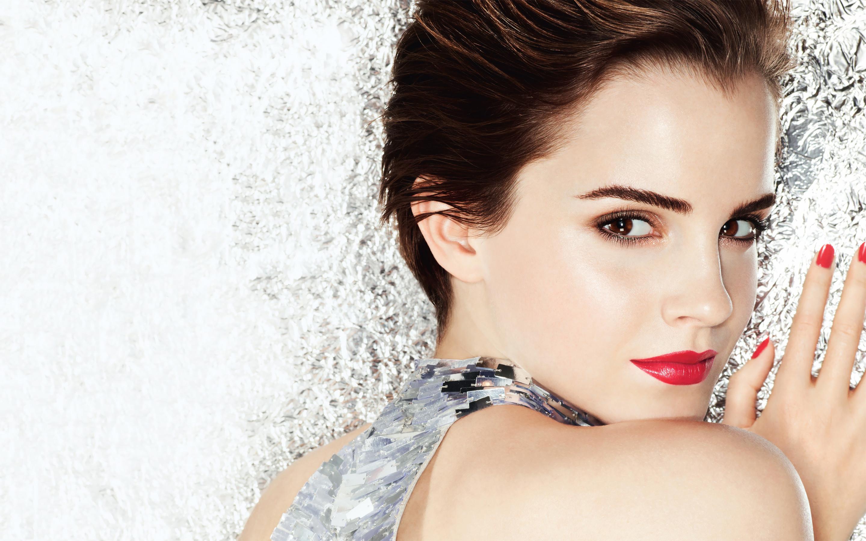 wallpaper.wiki-Emma-Watson-HD-Background-PIC-WPE006617