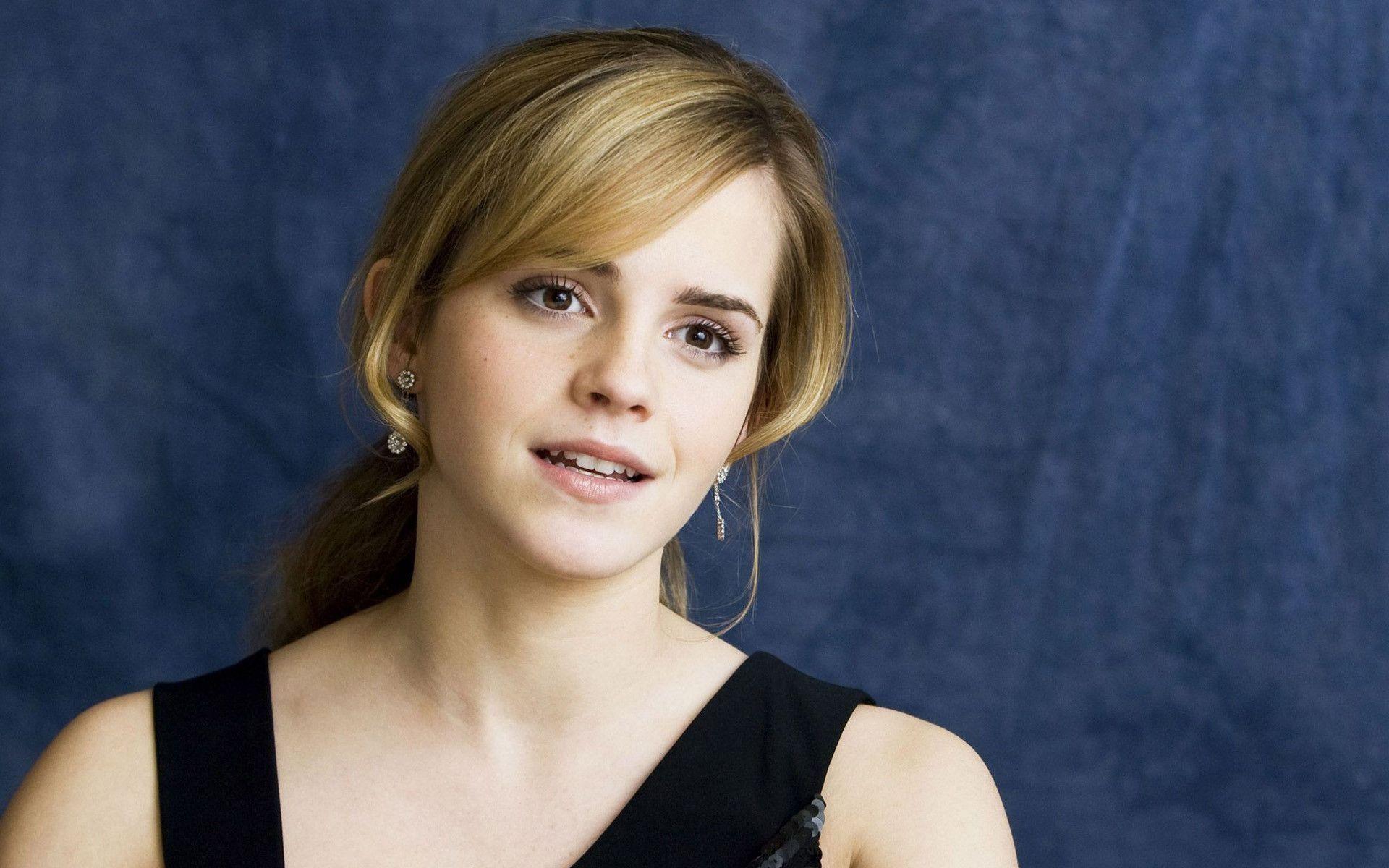 Emma Watson Latest HD Wallpapers – HD Wallpapers Inn