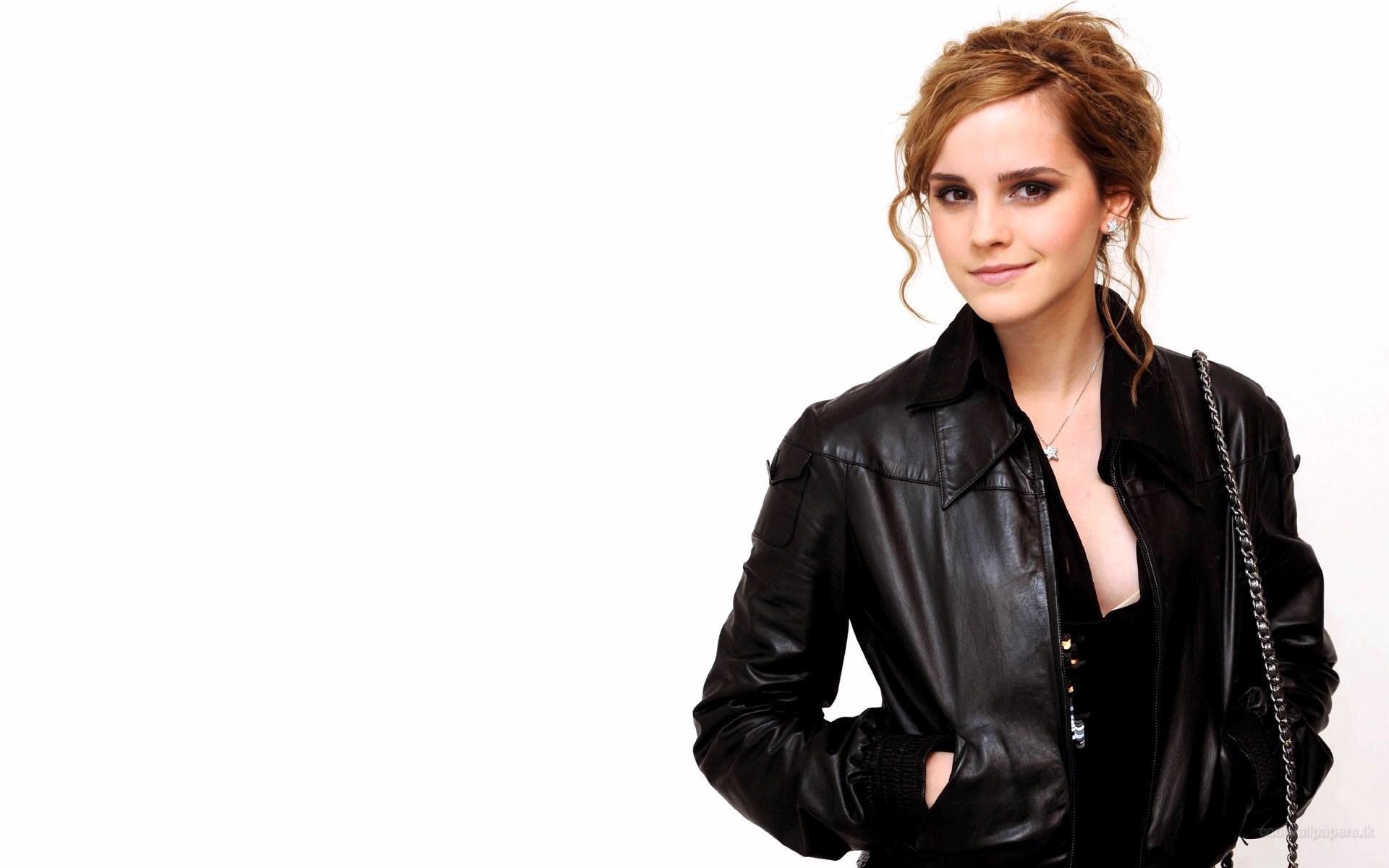 Emma Watson HD Wallpapers 2015.