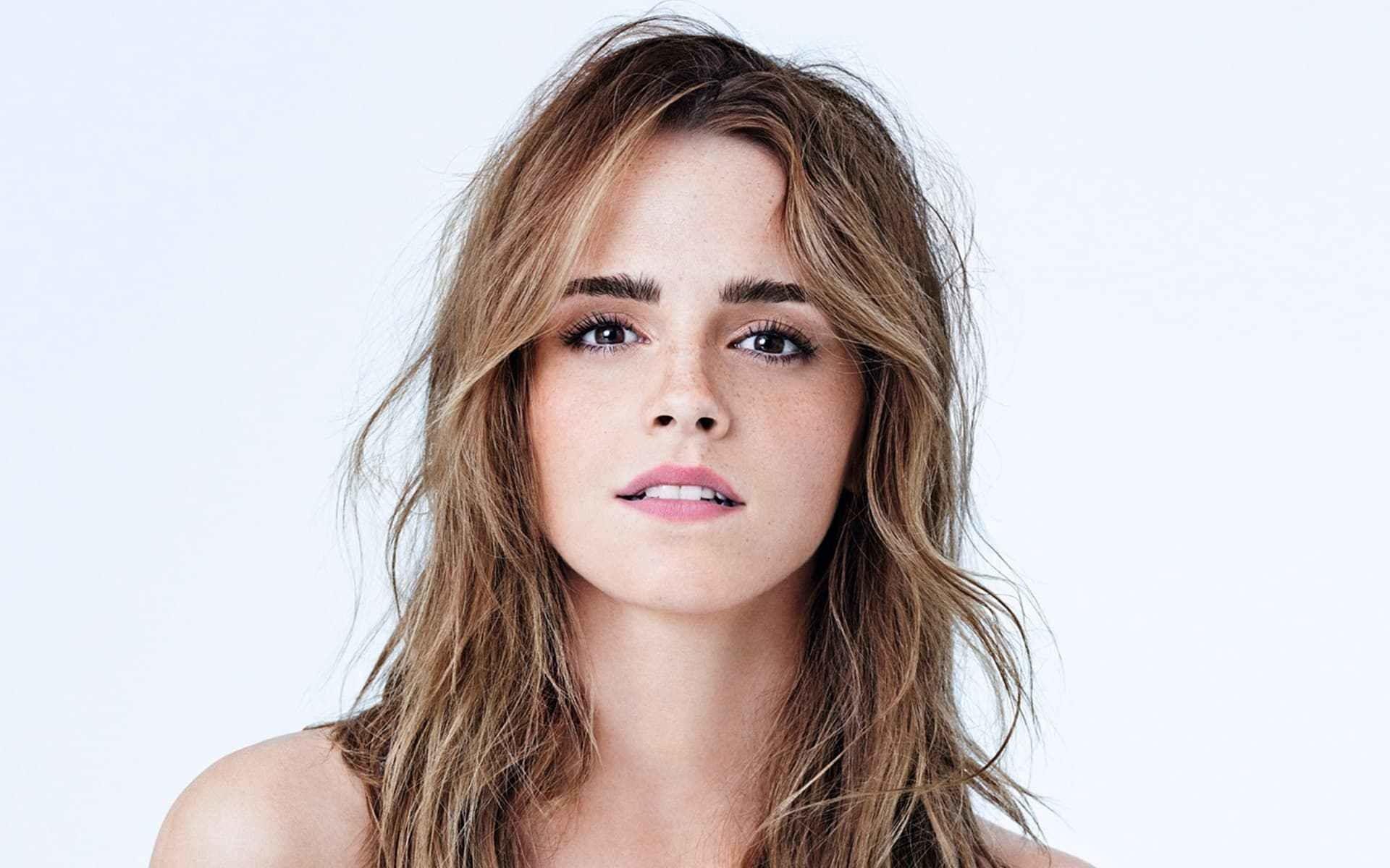 Emma watson iphone wallpaper tumblr – Emma Watson Hd Wallpapers 8