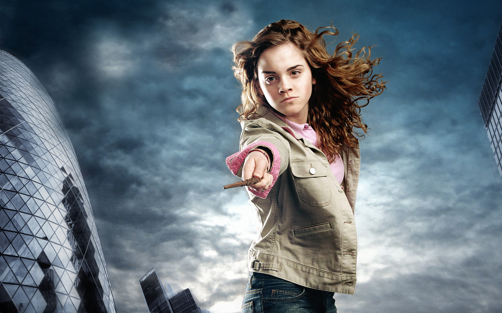Find out: Emma Watson Legs wallpaper on https://hdpicorner.com/emma-watson-legs/    Desktop Wallpapers   Pinterest   Emma watson legs and Legs