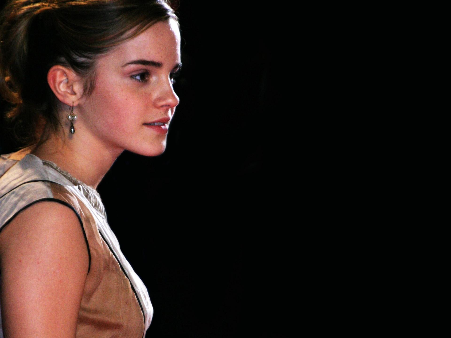 Emma Watson HQ HD Wallpapers Windows Desktop Wallpapers   Abstract  Wallpapers   Windows 10 Wallpapers and app