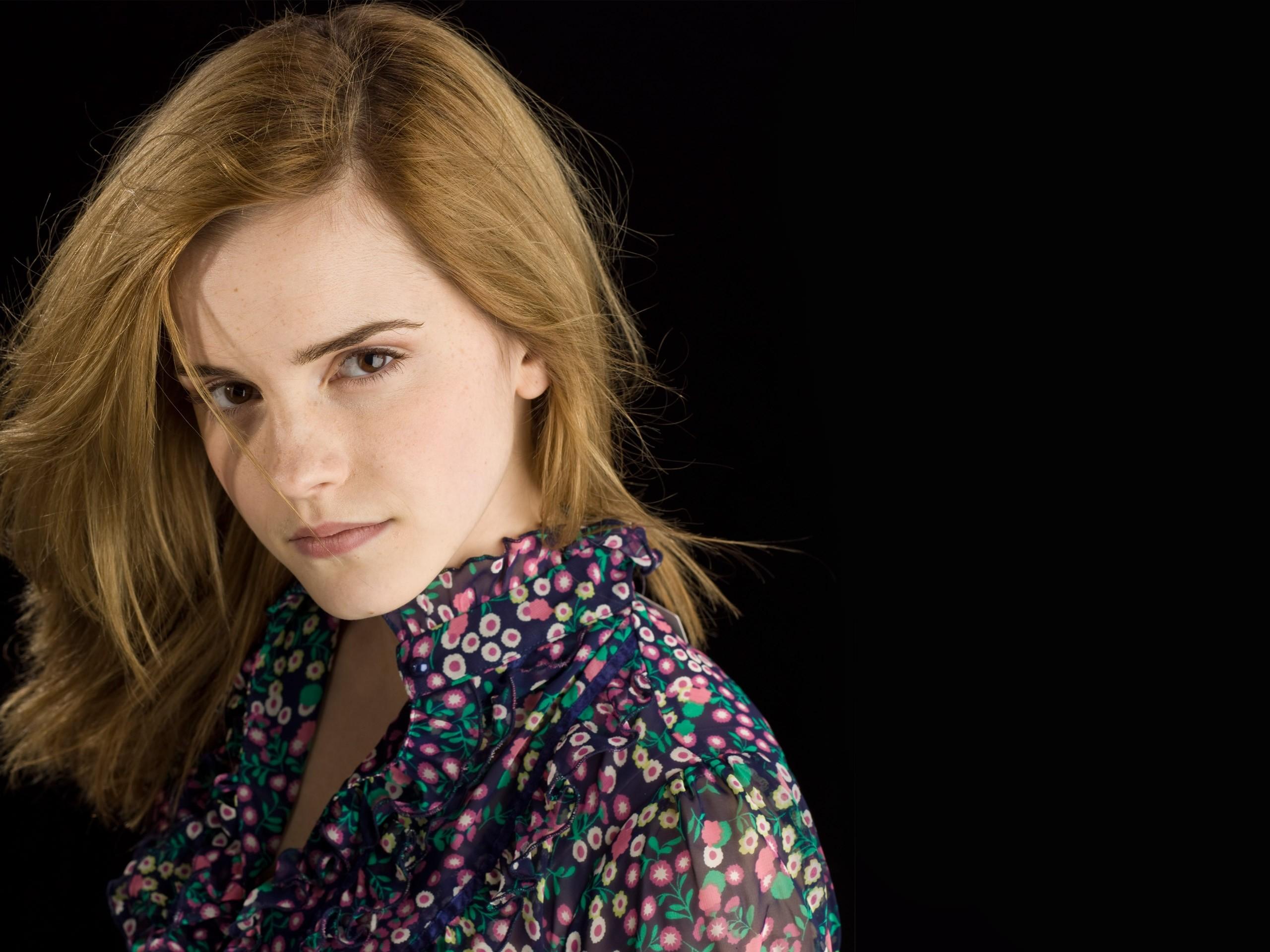 Amazing High Definition Images of Beautiful Emma Watson (2), Full HD  1080p