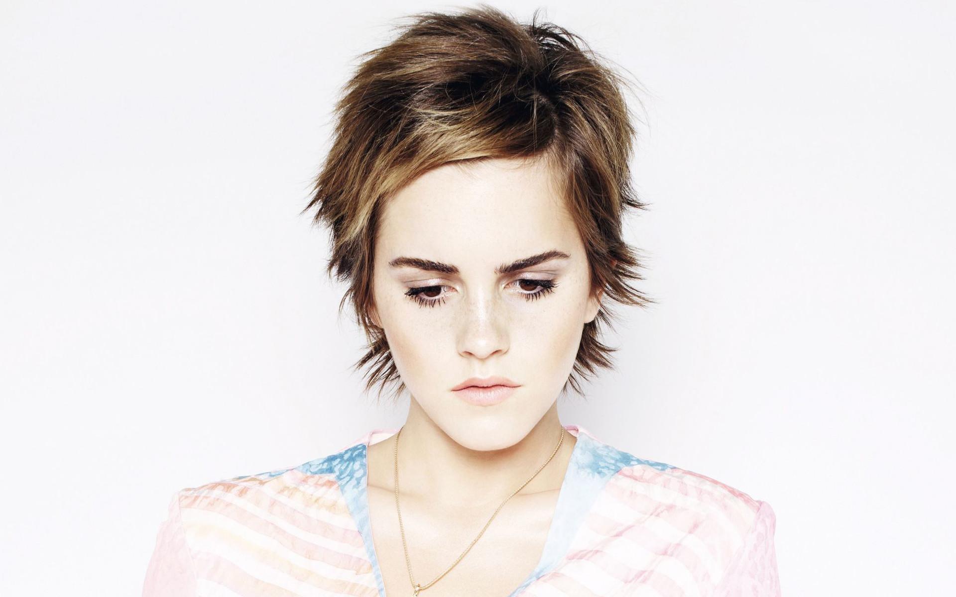 emma watson   Emma Watson HD 1   Holy HERMIONE   Pinterest   Hermione, Emma  watson and Hermione granger