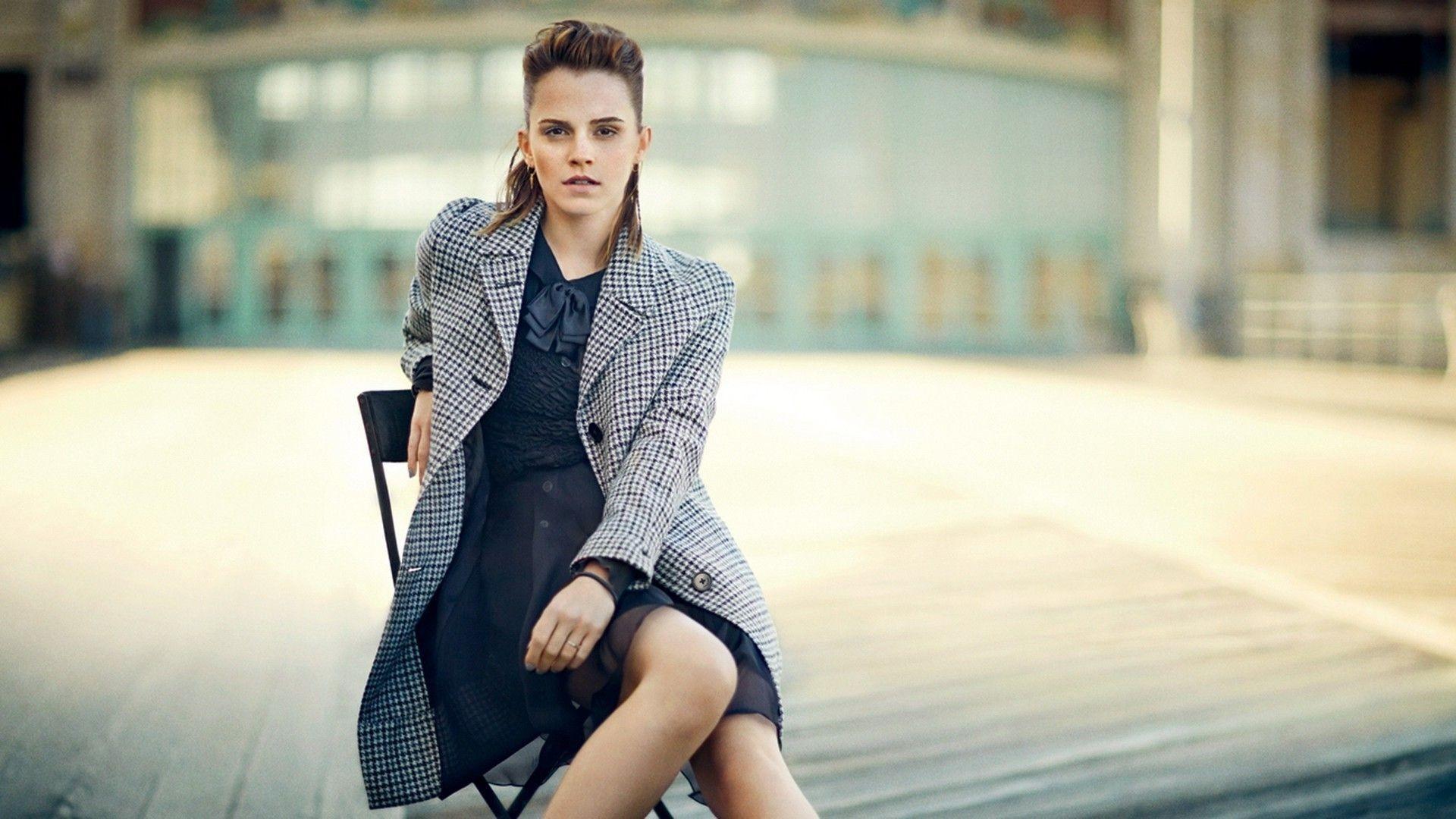 hollywood actress Emma Watson hd wallpapers. Home > Hollywood Actress > Emma  Watson. Download