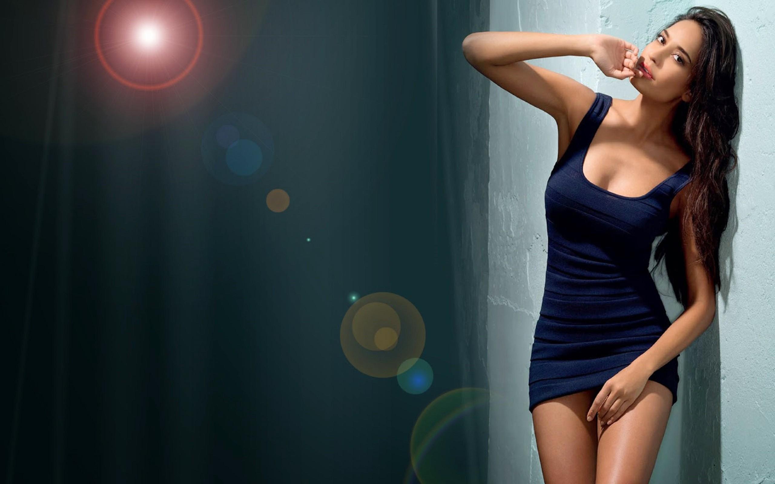 Lisa Haydon Desktop Pics
