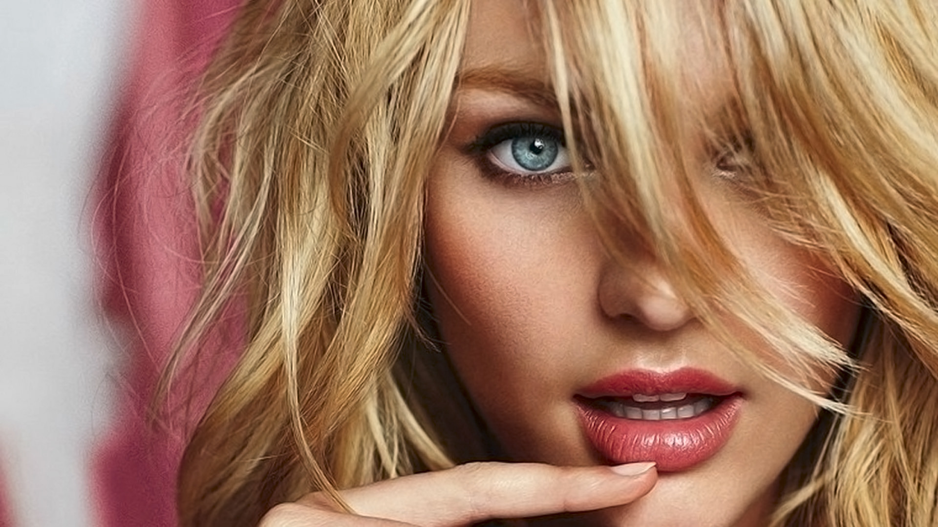 Candice Swanepoel | Candice Swanepoel Face widescreen Wide Wallpaper  | Hot HD .
