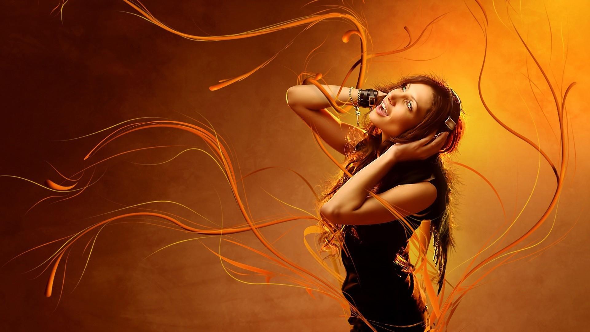 Free Dj Music Wallpapers HD Music Desktop Backgrounds – Follow Us On ..