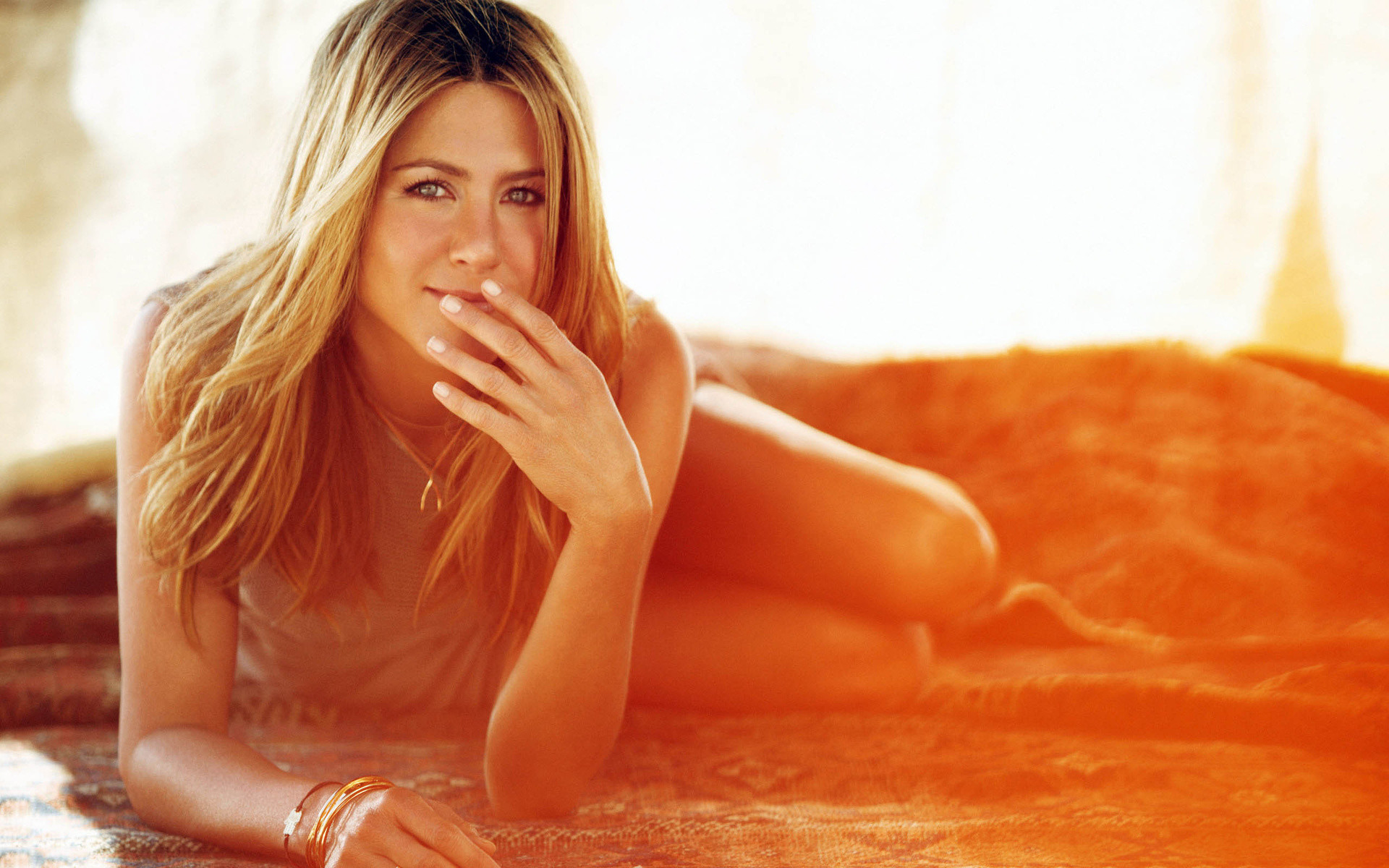 Jennifer Aniston Hot And Sexy Wallpapers …