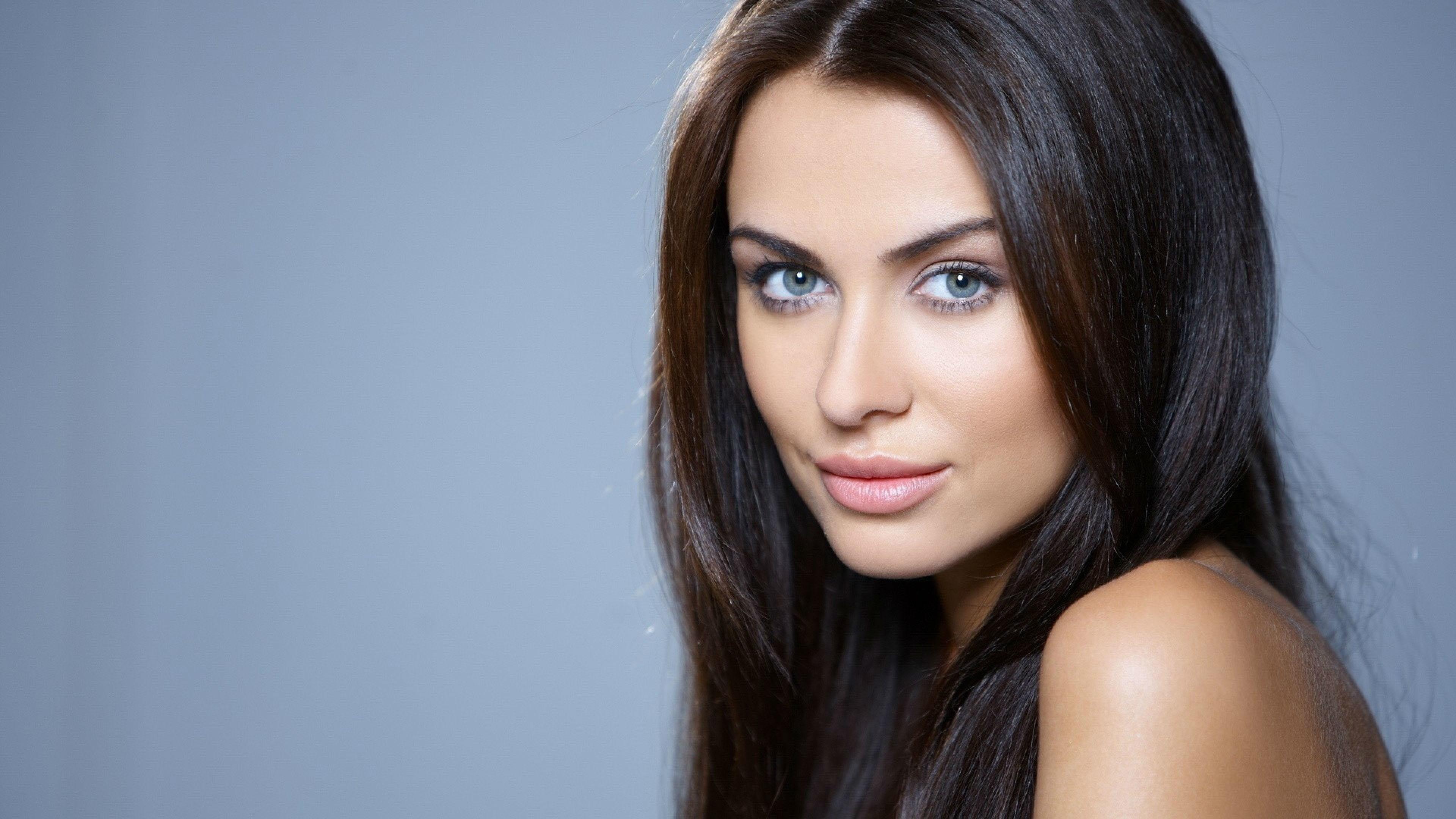 … Beautiful Face wallpaper | wallpaper free download