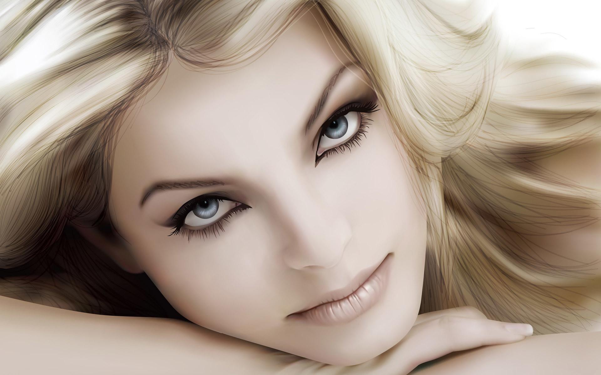 wallpaperstock.net/beautiful-face_wallpapers_10177_1920x1200.jpg