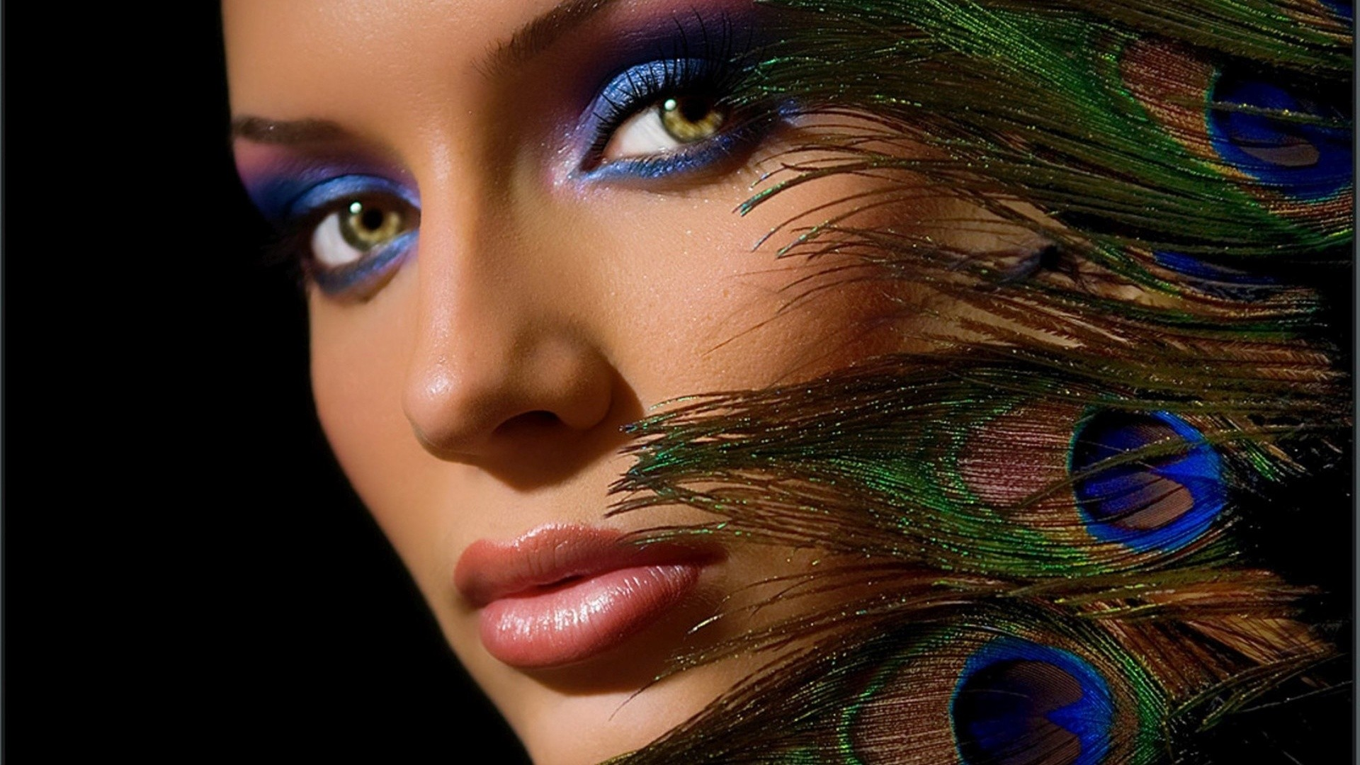 <b>Beautiful Women Faces Wallpaper</b> – WallpaperSafari