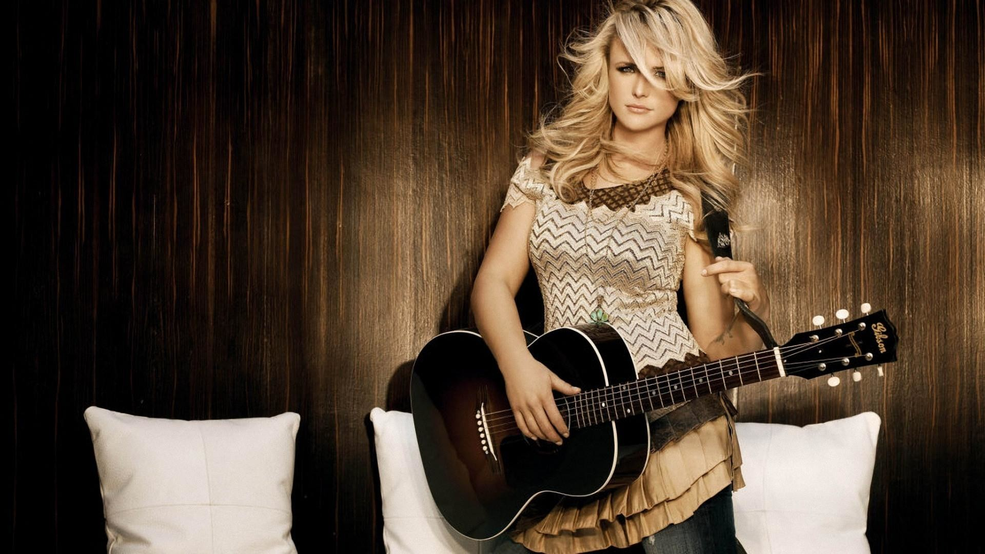 country-girl-wallpapers4-600×338