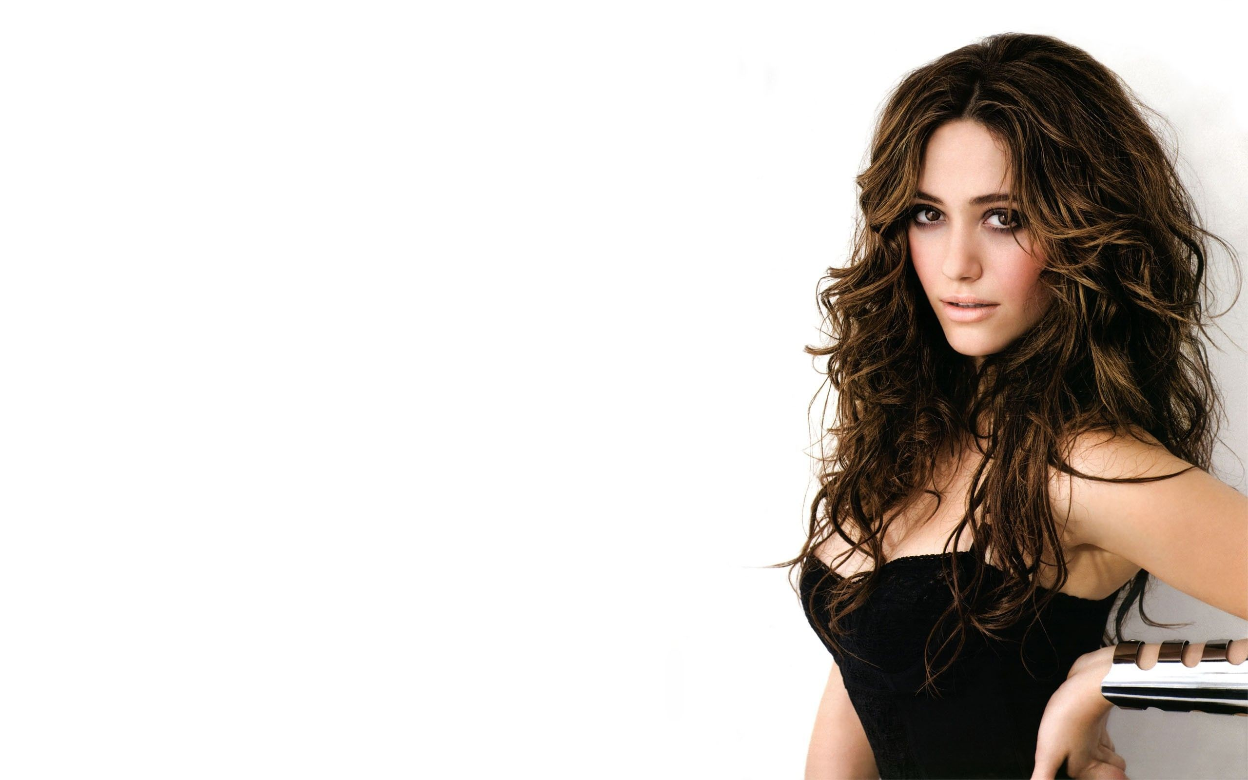 wallpaper.wiki-Emmy-rossum-Country-Girl-Images-PIC-