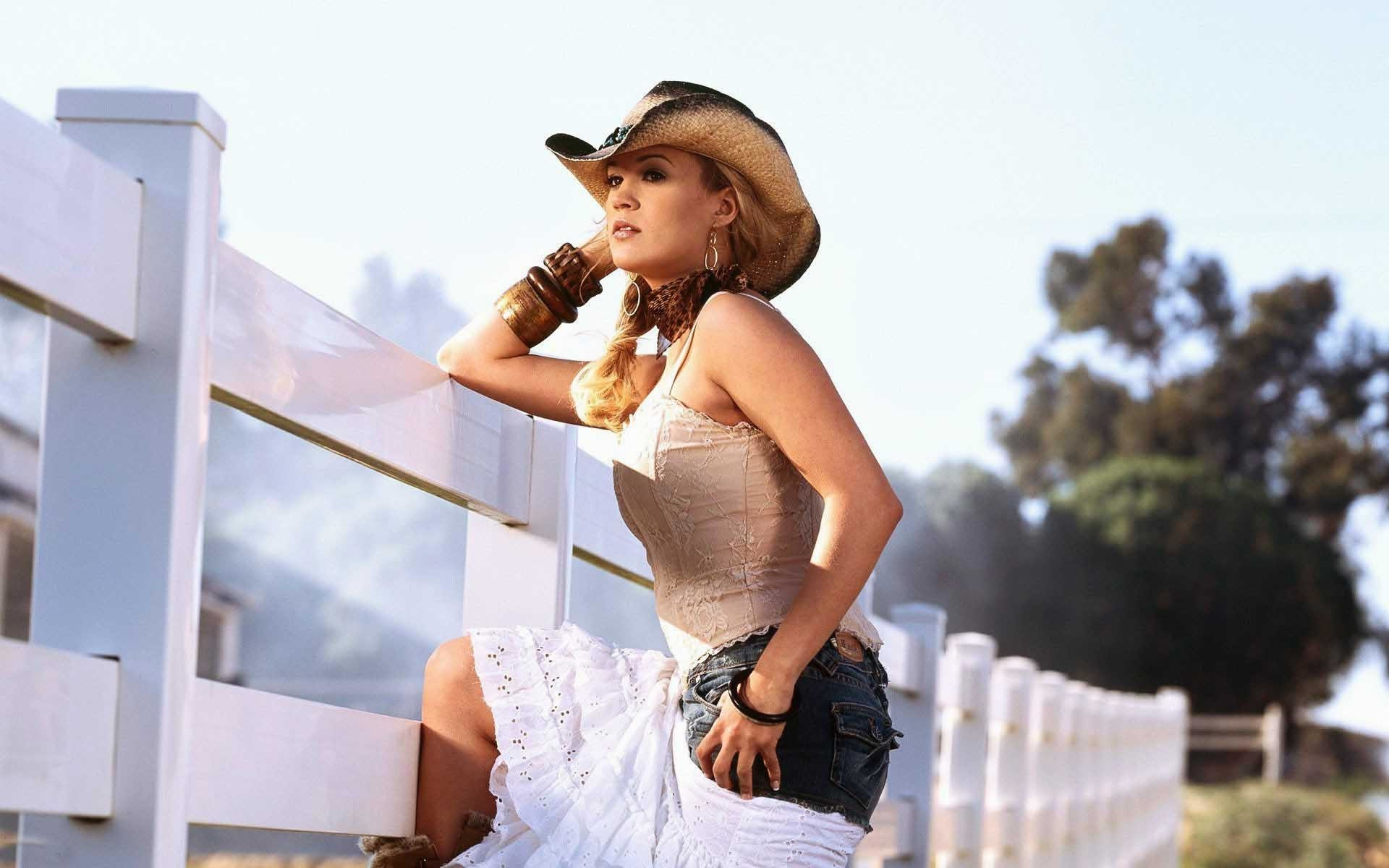 wallpaper.wiki-Backgrounds-girl-with-cowboy-boots-PIC-