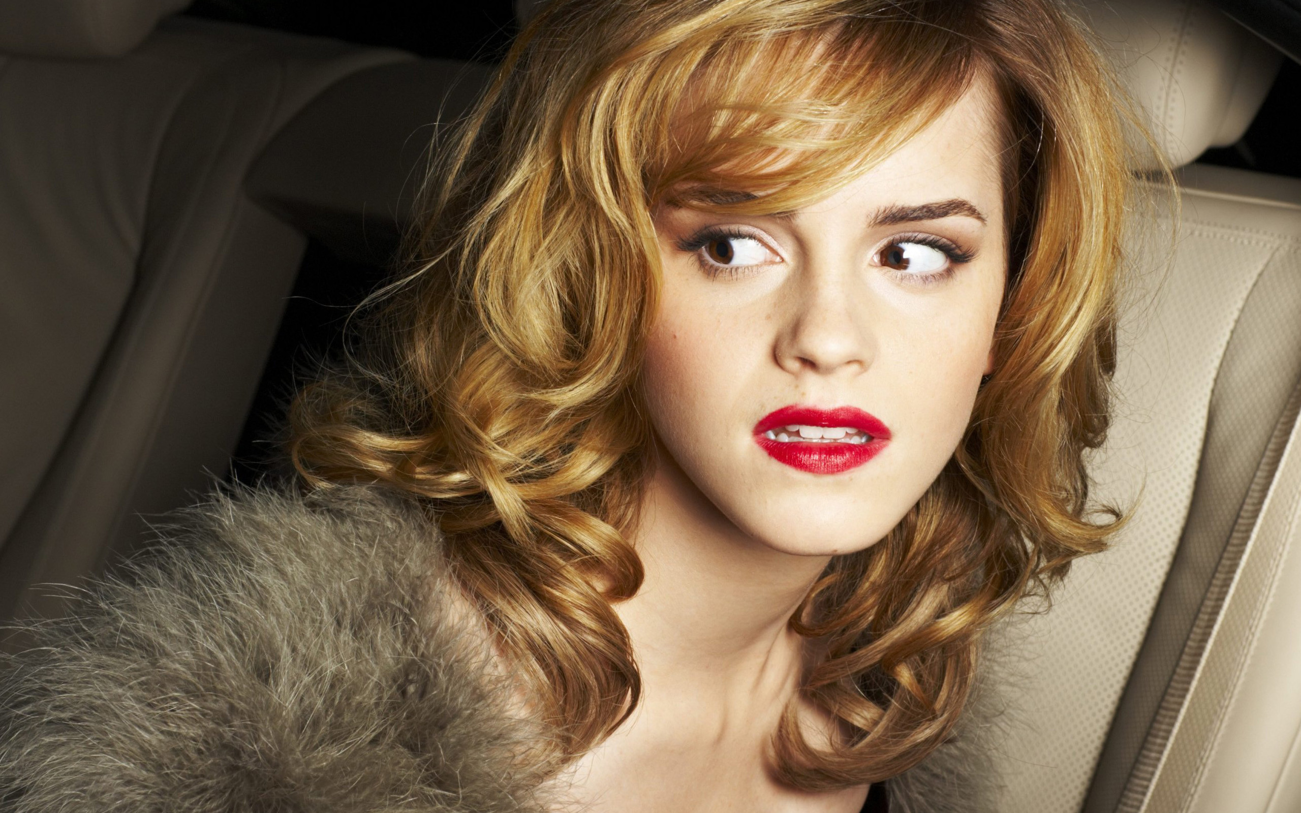 wallpaper.wiki-Emma-watson-Country-Girl-Images-PIC-