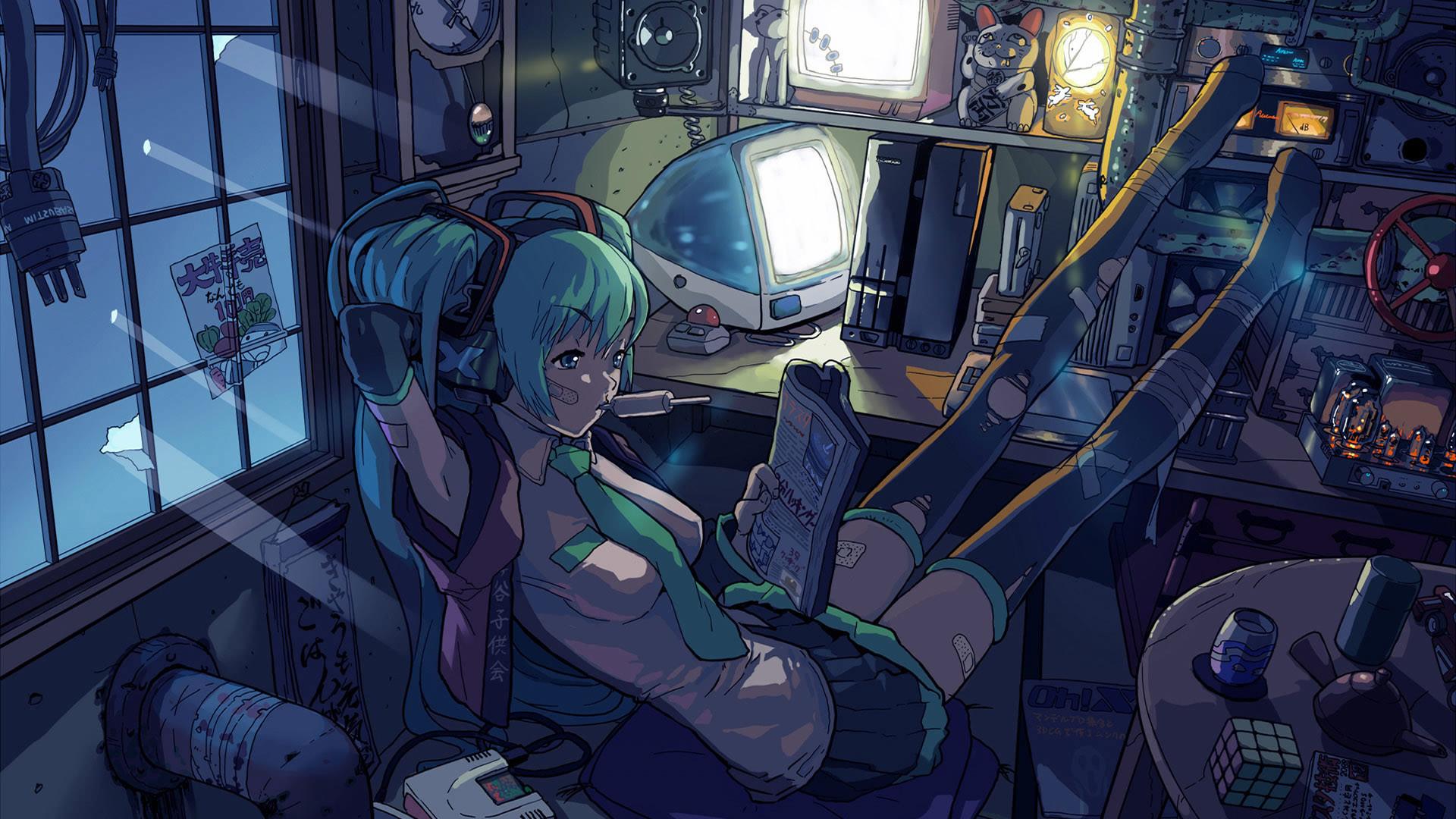 anime_wallpaper   Coolvibe – Digital ArtCoolvibe – Digital Art