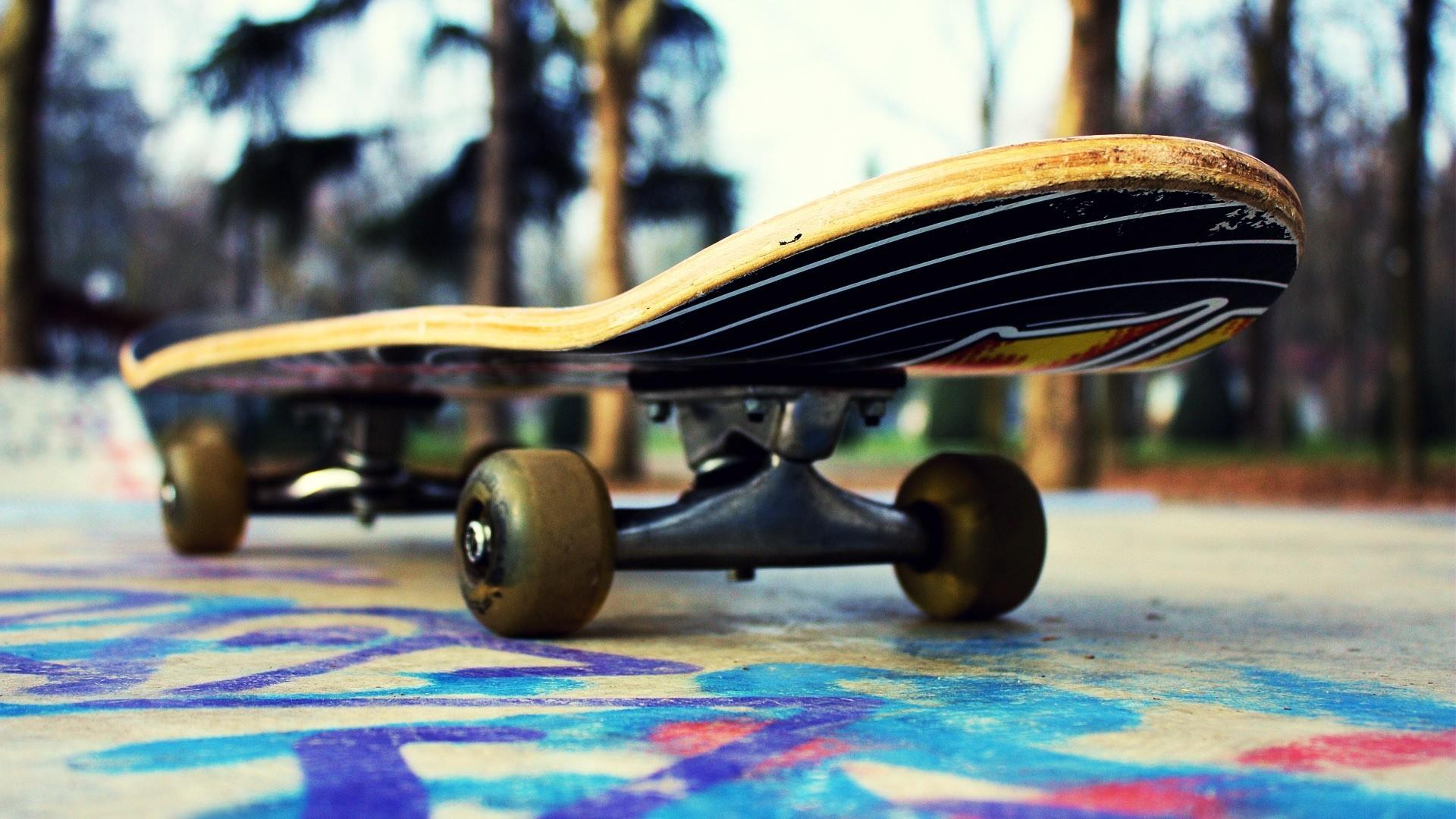 Skateboarding Background wallpaper wallpaper free download 1920×1080 Skateboarding  Wallpaper (45 Wallpapers) |