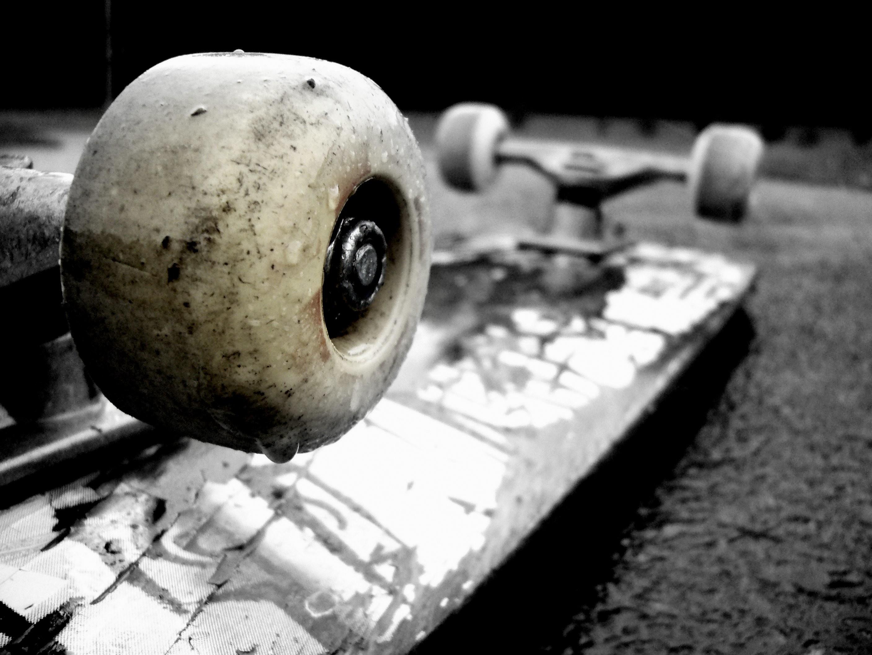 <b>Girl Skateboard Wallpaper</b> – WallpaperSafari