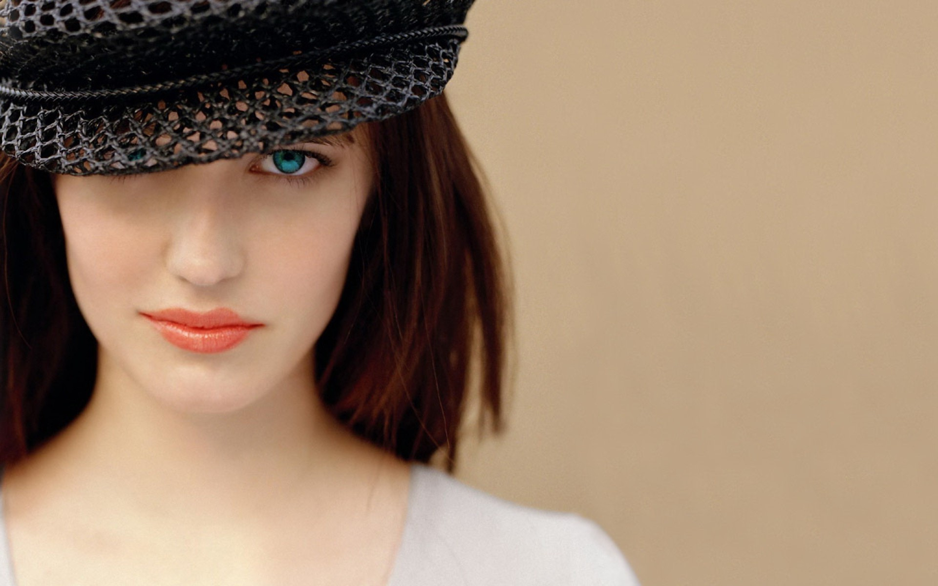 <b>Eva Green</b> Movies – <b>wallpaper<
