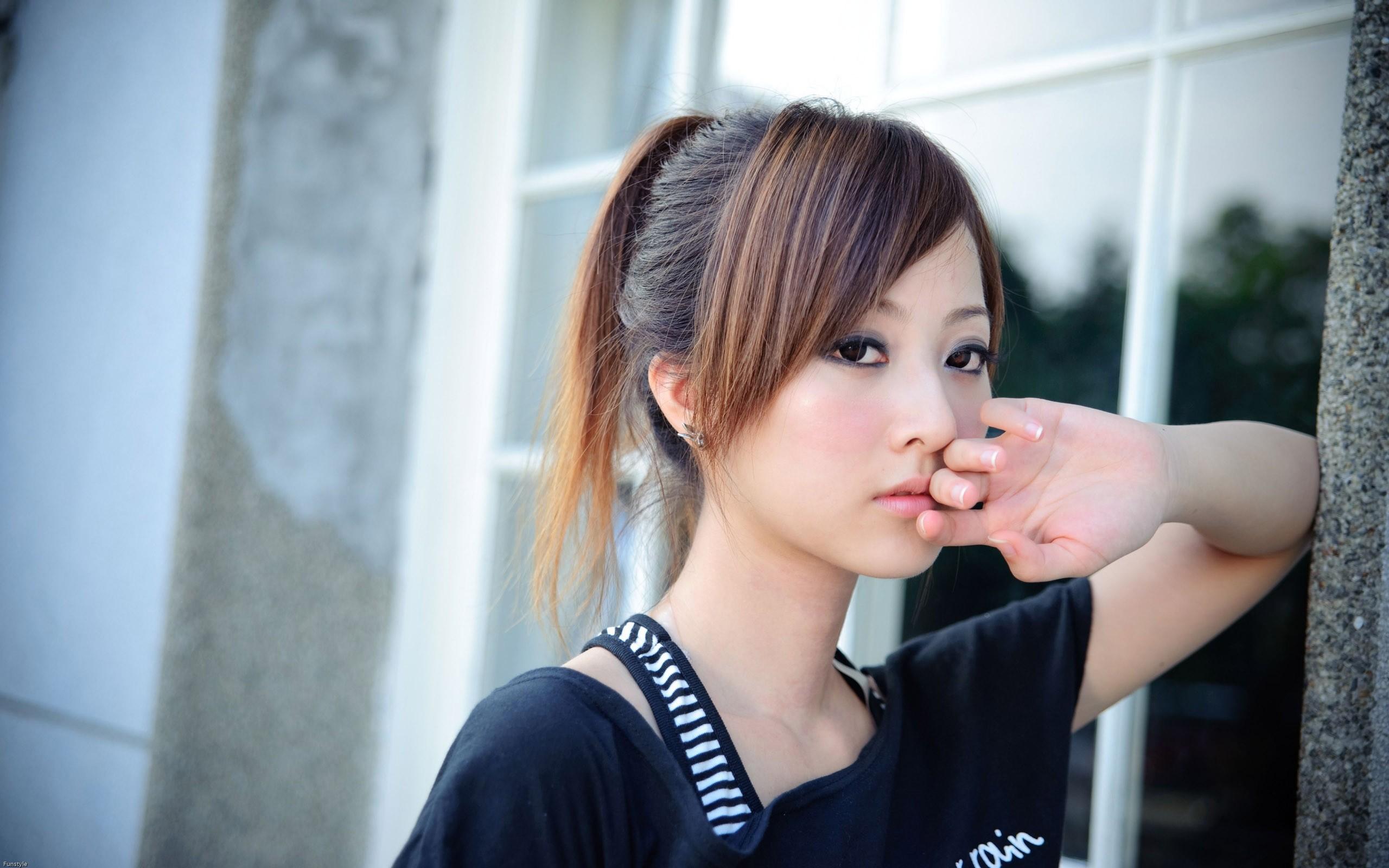 beautiful asian women | : Free Download Beautiful Asian Girl HD Wallpaper |  Beautiful Asian .