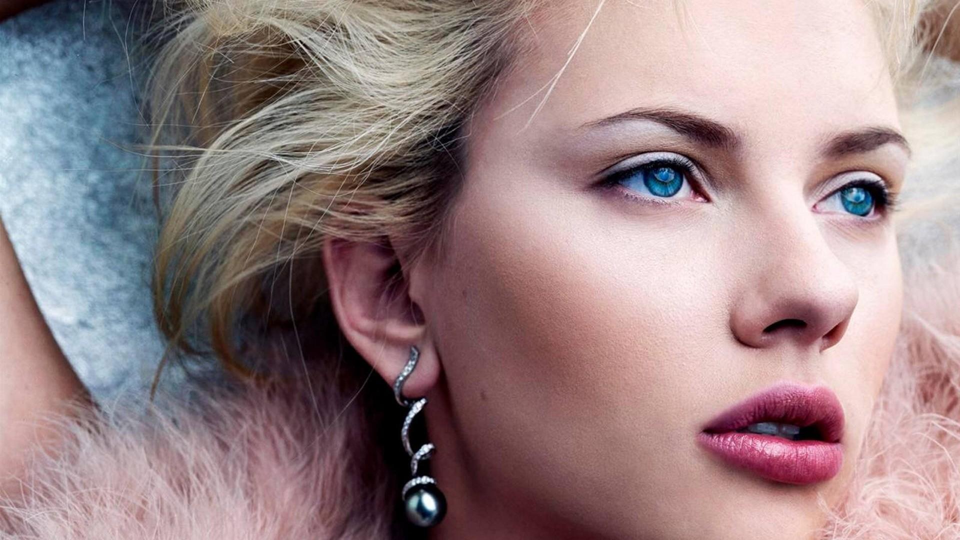 Scarlett Johansson converted wallpapers – 60 Scarlett Johansson wallpapers  – most converted Scarlett Johansson wallpapers