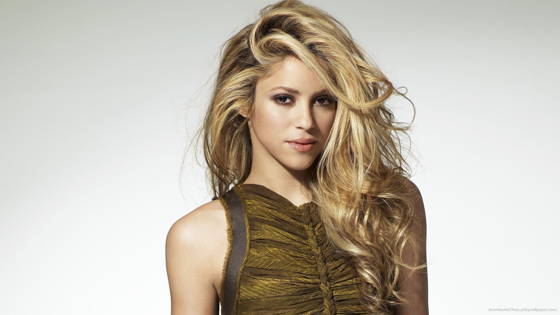 Shakira Wallpapers Hd 1920×1080 Shakira Pics Wallpapers (54 Wallpapers) |  Adorable Wallpapers · World Most Beautiful WomanHigh …