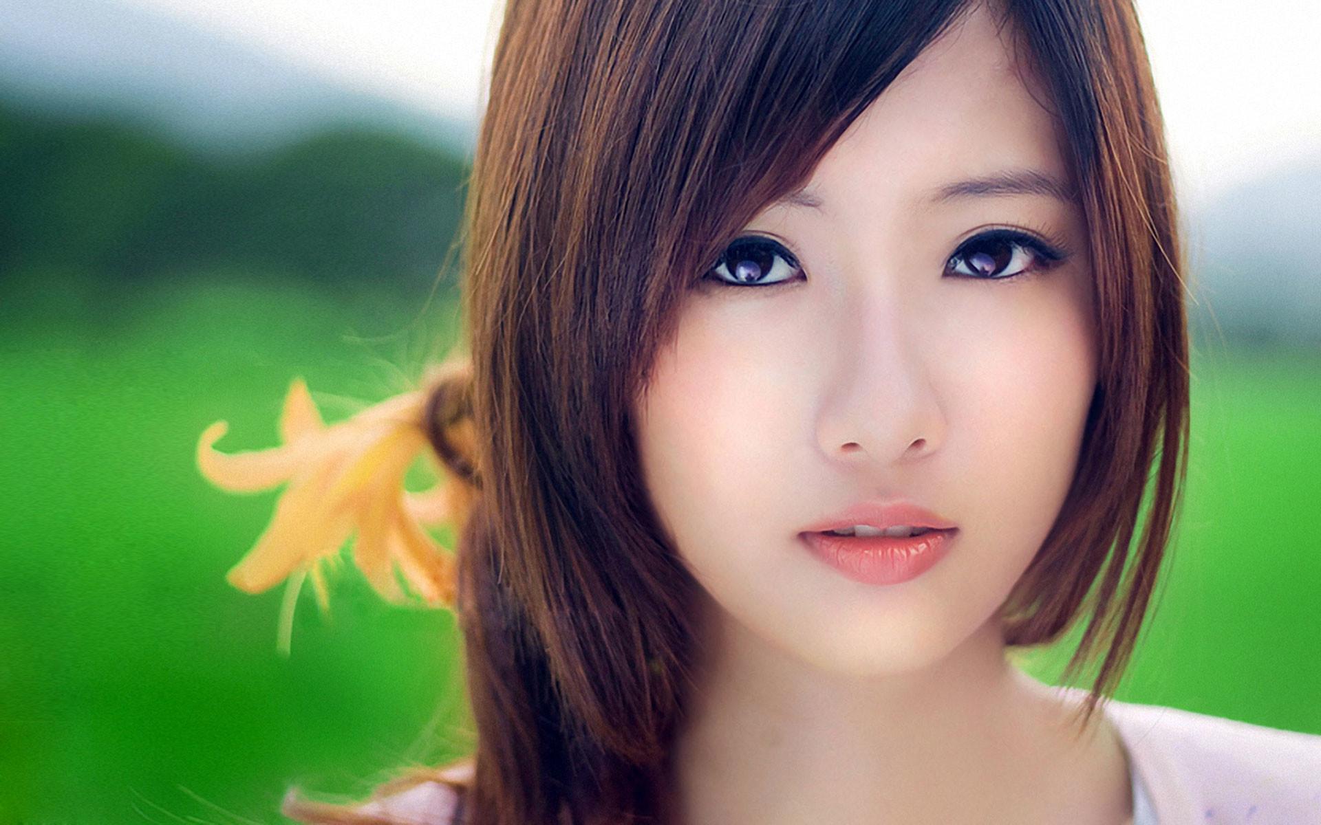 Description: Cute Girl HD Wallpaper is a hi res Wallpaper for pc .