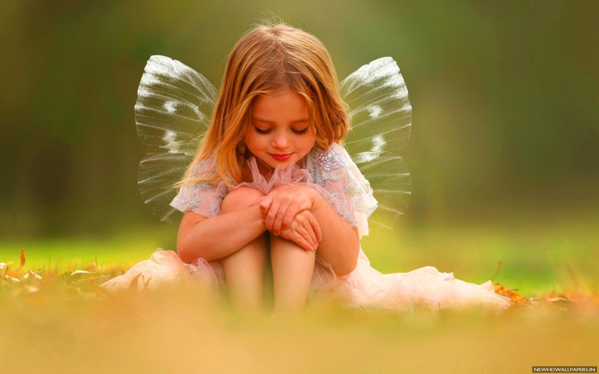 """Search Results for """"cute angel baby girl wallpapers"""" – Adorable Wallpapers"""