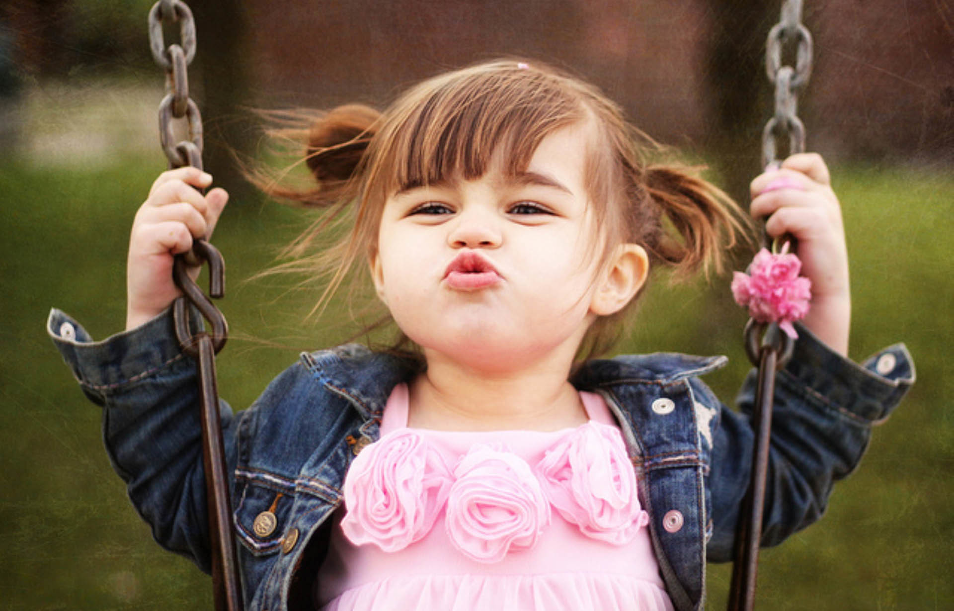 """Search Results for """"sweet baby girl wallpapers hd"""" – Adorable Wallpapers"""