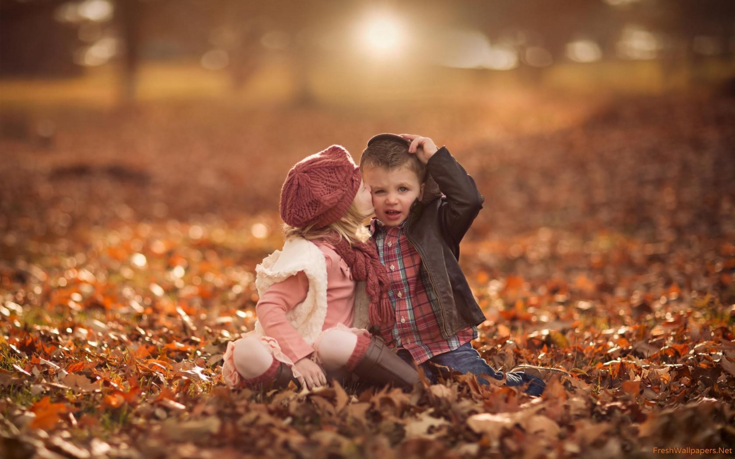 62 Cute Baby Girl Pictures