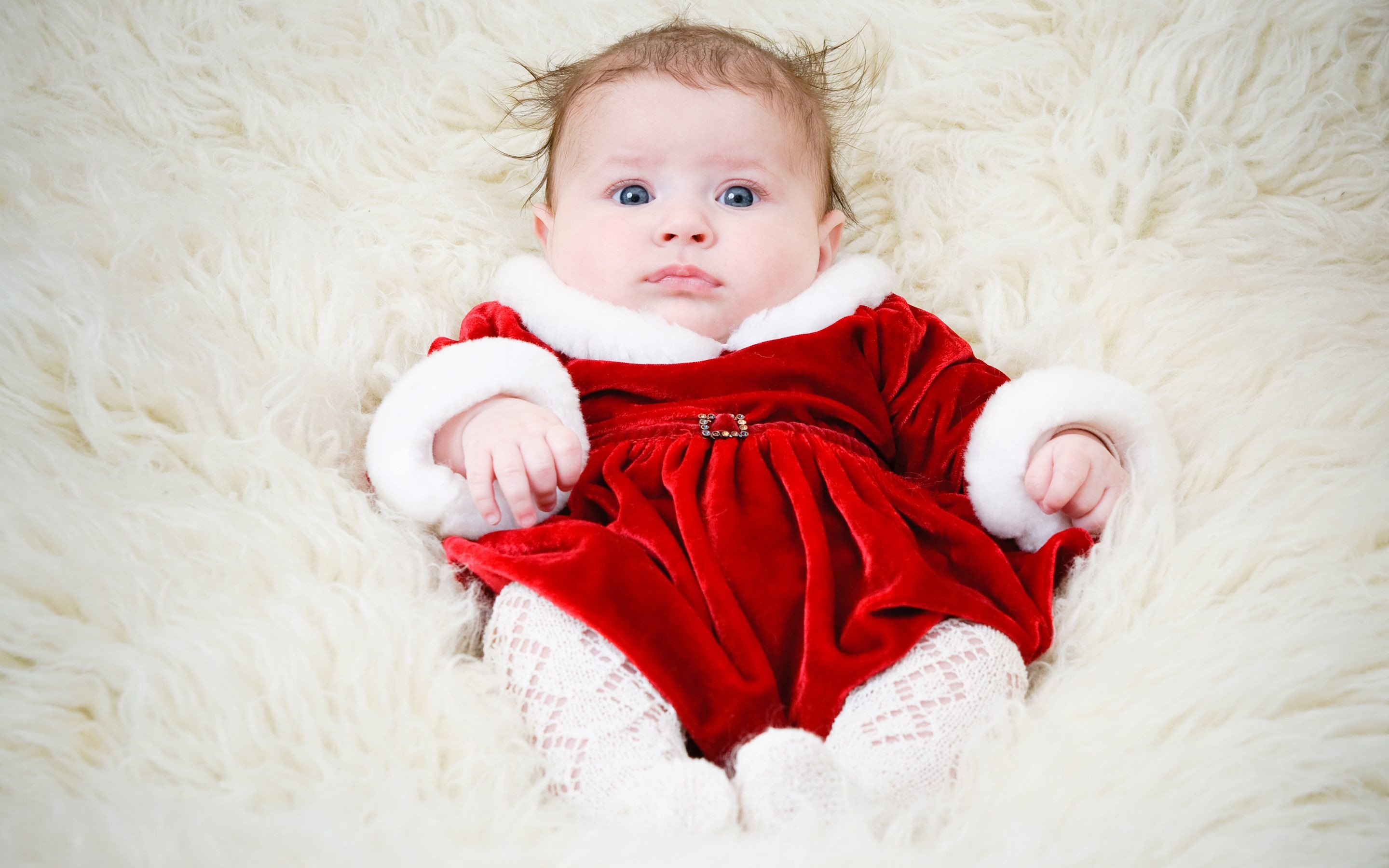 cute baby girl wallpapers Cute Baby Download Adorable Little Baby .
