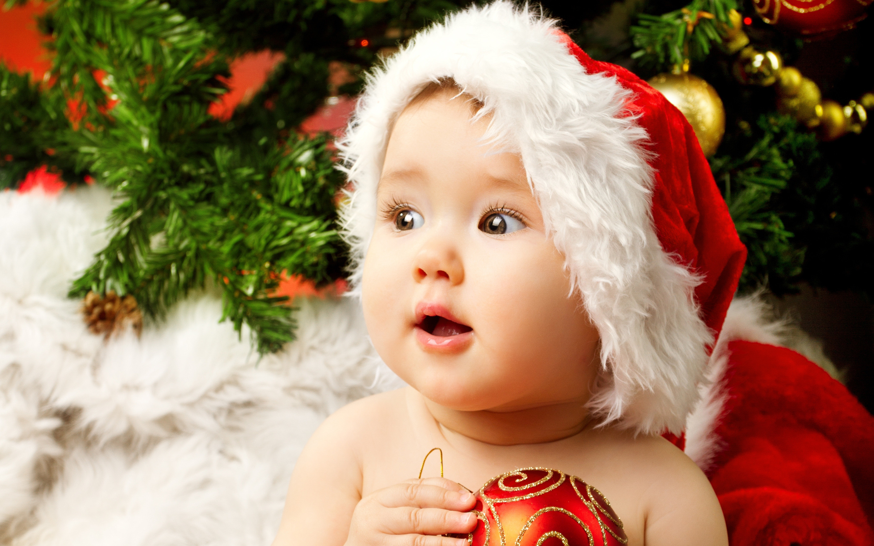 Cute Baby Boys Wallpapers HD Pictures One HD Wallpaper Pictures | HD  Wallpapers | Pinterest | Baby boy pictures, Boy images and Hd wallpaper