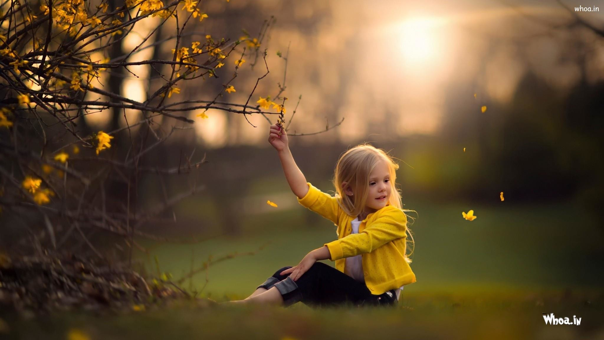 Cute Baby Pictures GFT006 – wallpaperjosh | Download Wallpaper | Pinterest  | Baby pictures and Wallpaper