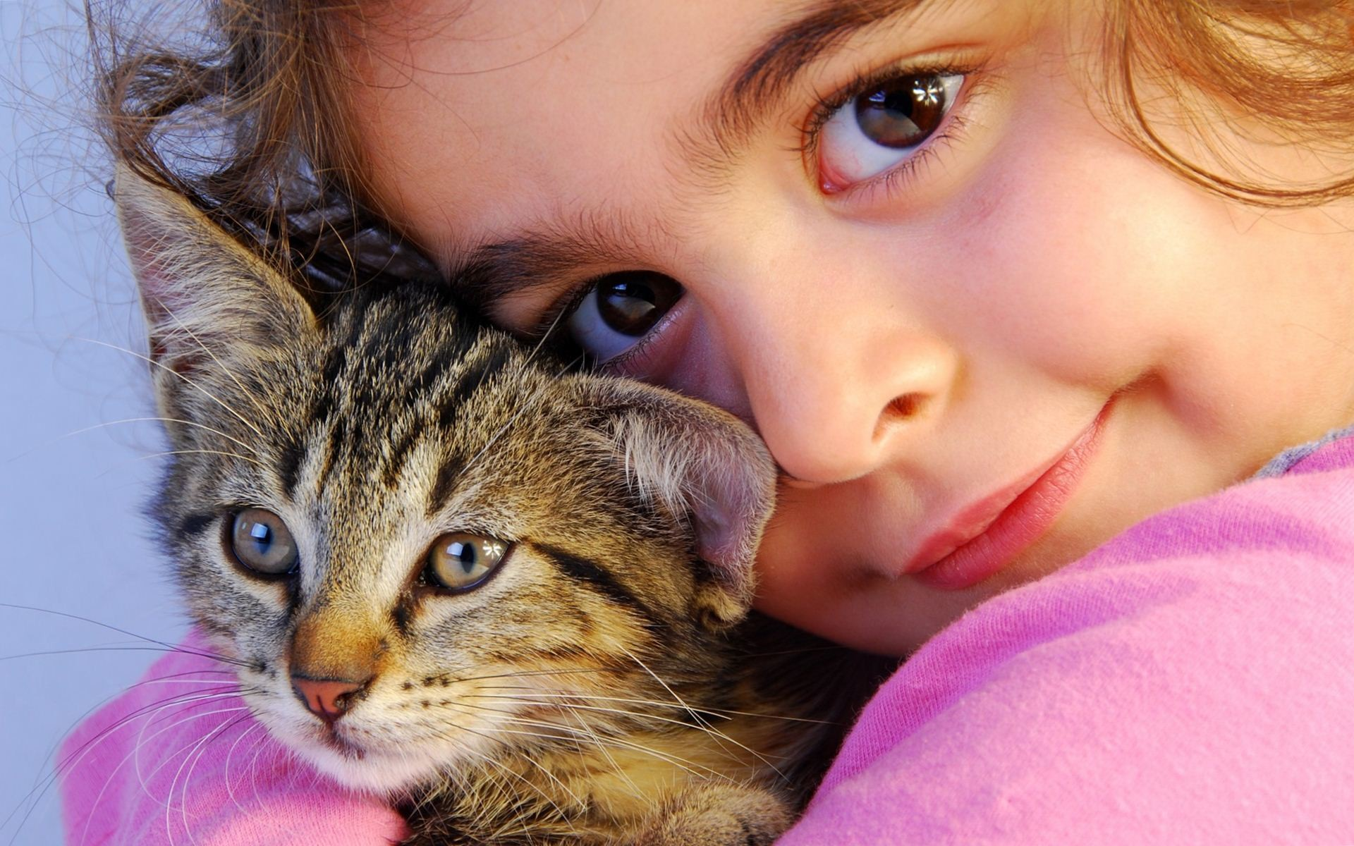 17 Best ideas about Cute Baby Photos Hd on Pinterest | Heart .