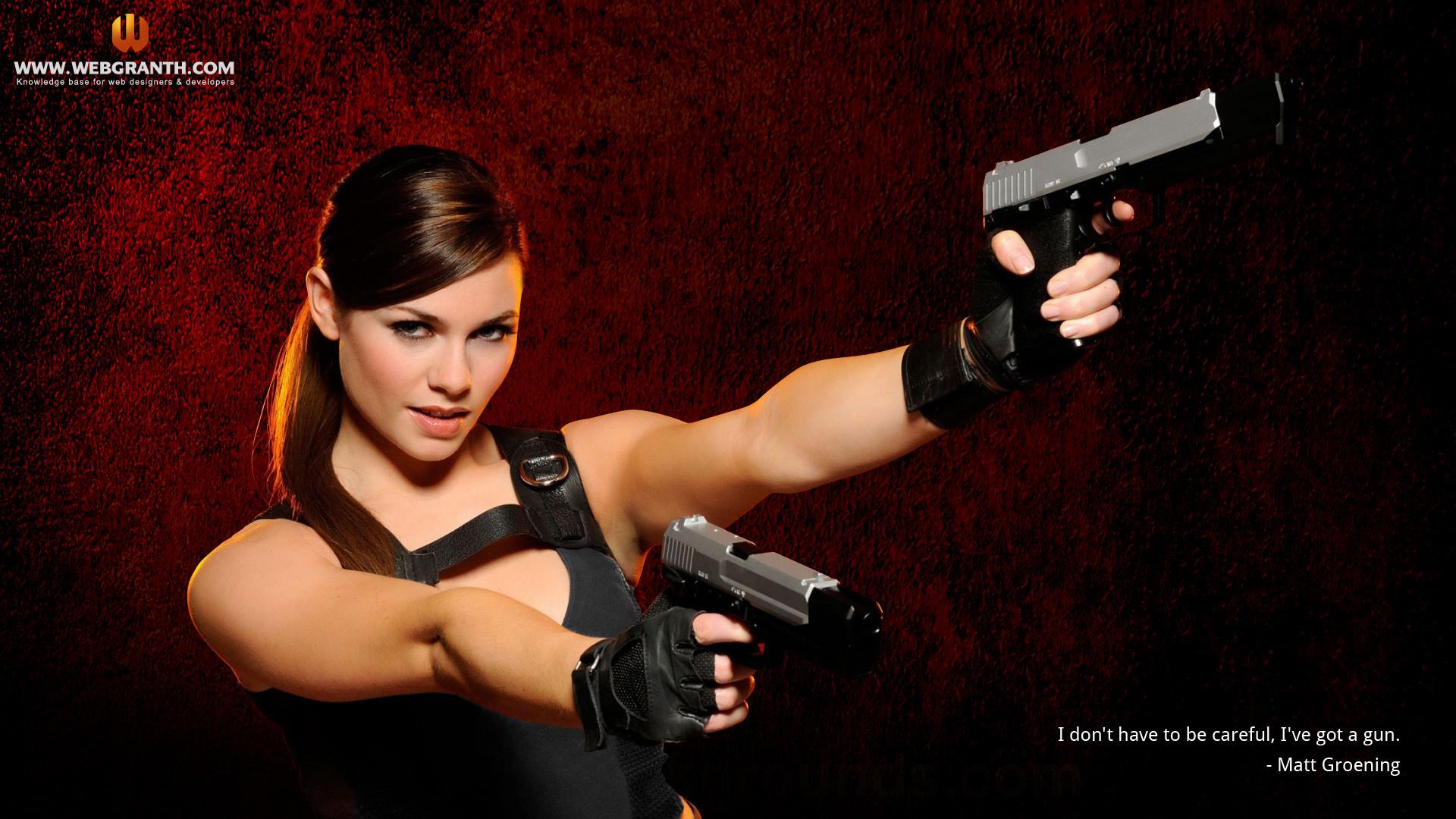 Guns Wallpaper: Download HD Guns & Weapons Wallpapers – Webgranth 2015 .