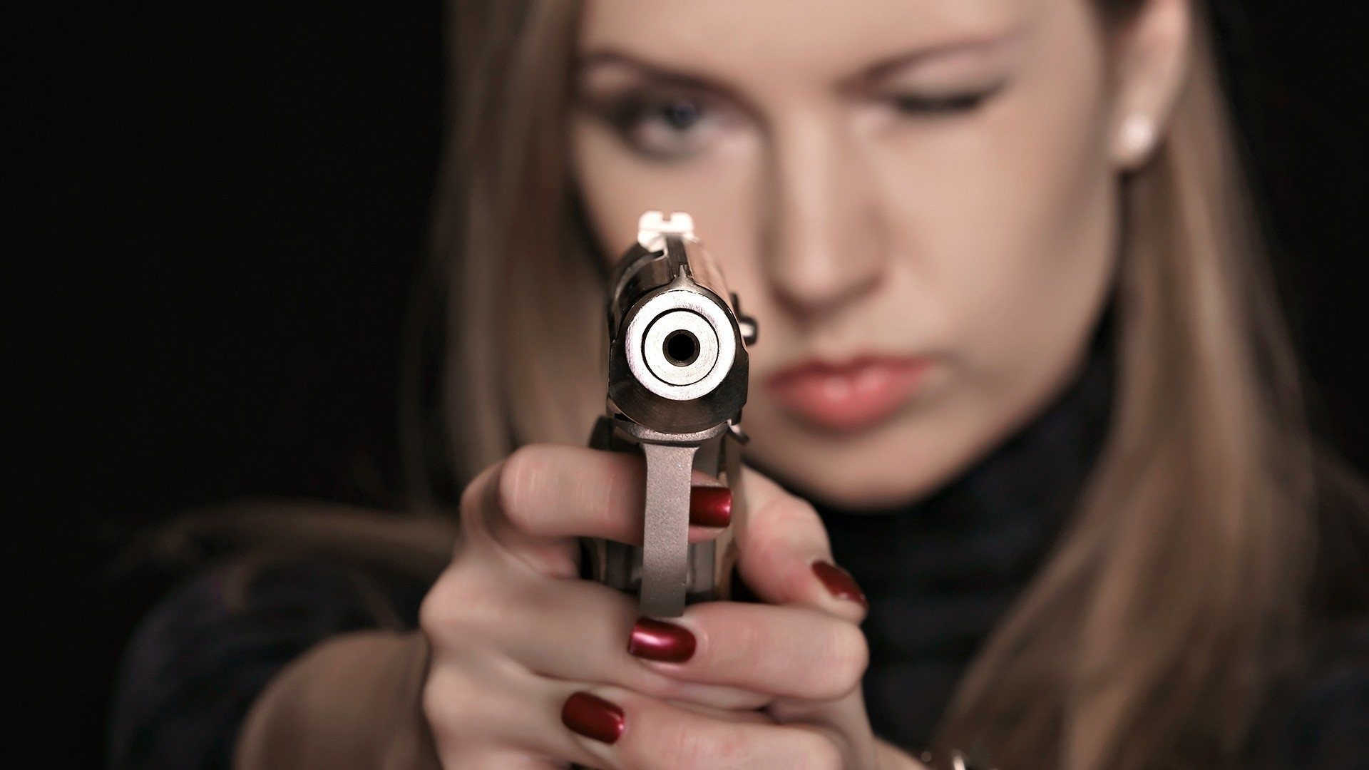 fantasy art girls with guns sniper wallpaper High 600×918 Chicks With Guns  Wallpapers (