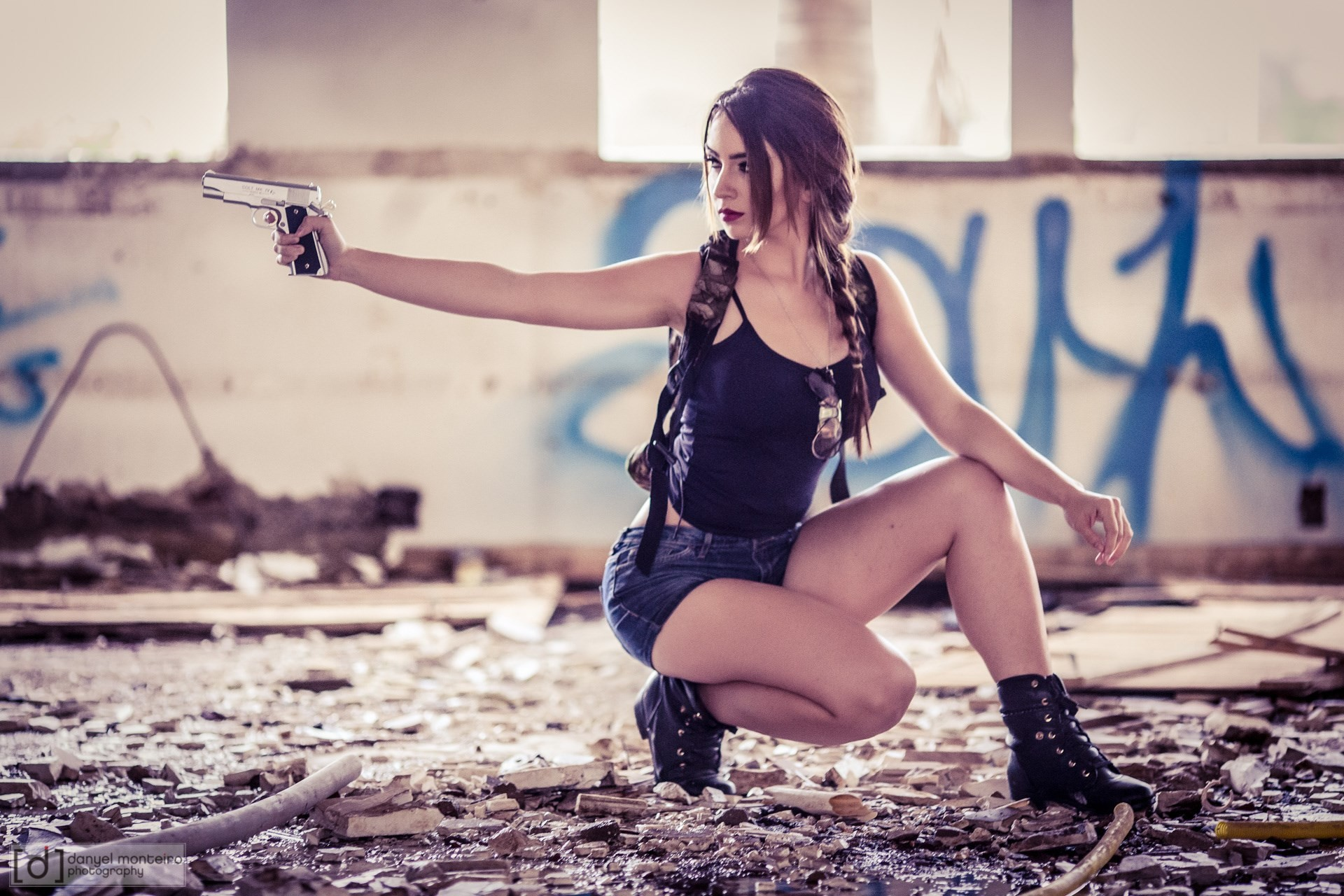 girls and guns wallpaper – Full HD Wallpapers, Photos – girls and guns  category