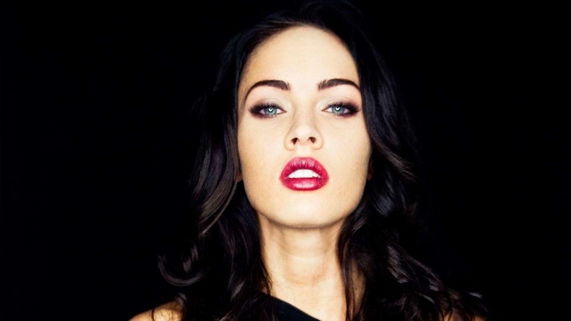Megan Fox HD Pictures
