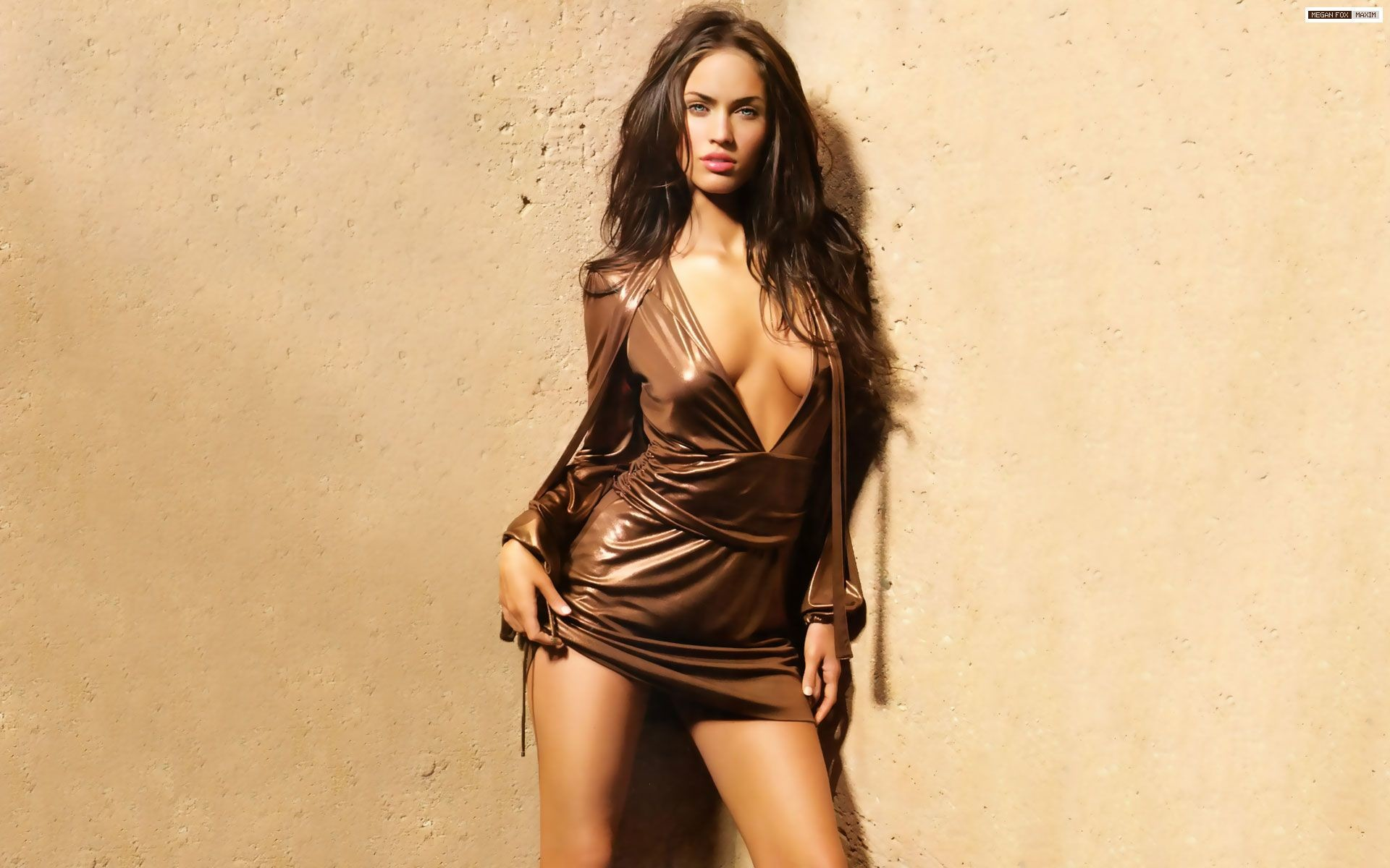 100 best Megan Fox images on Pinterest | Foxes, Megan fox style and  Beautiful people