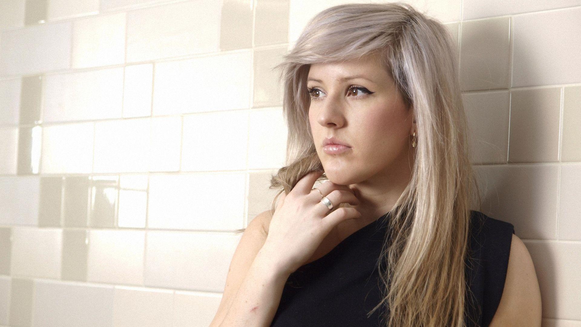 Ellie Goulding, wallpaper, Ellie Goulding hd wallpaper, background .