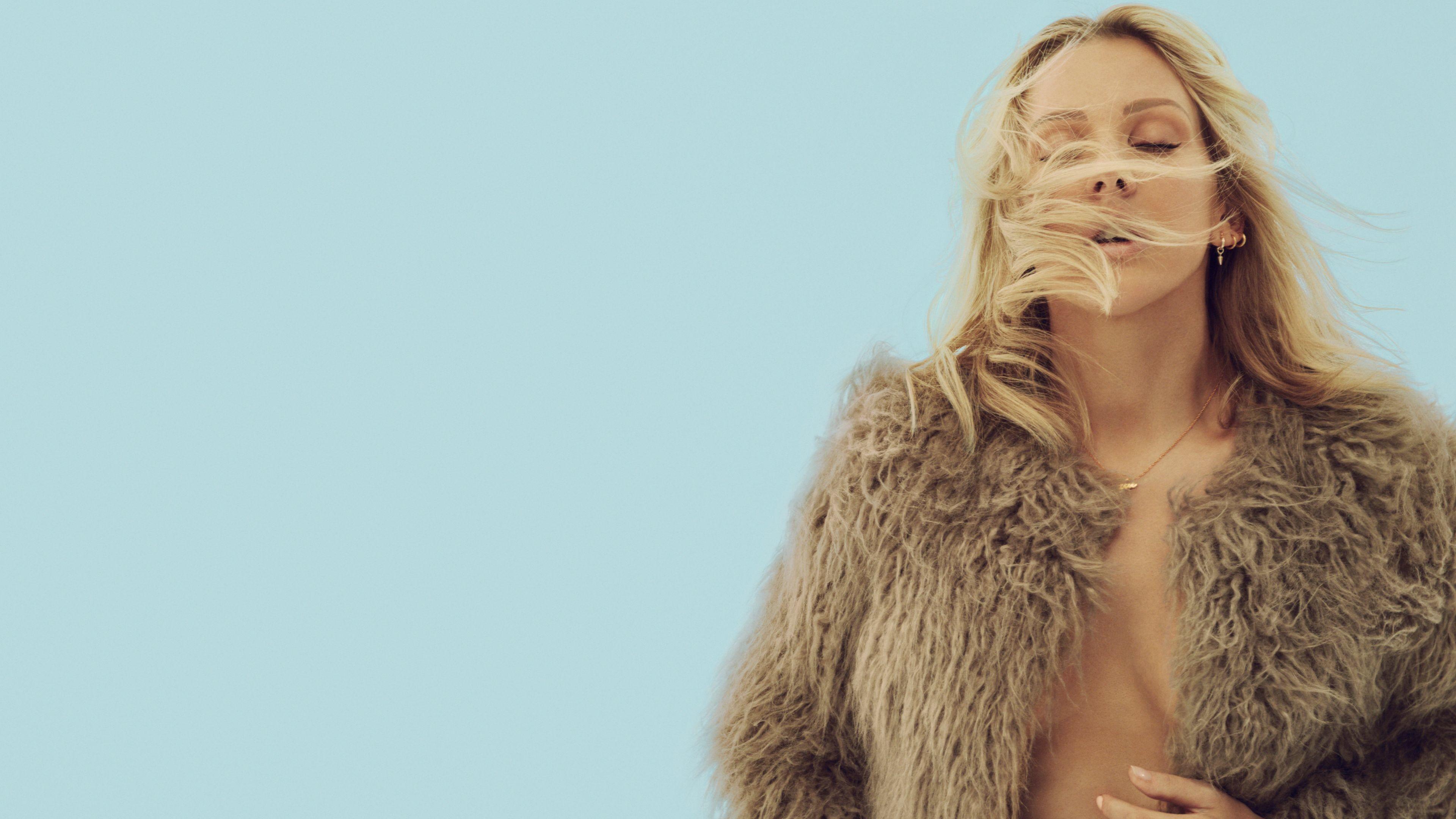 Ellie Goulding. December 8, 2016 altaro
