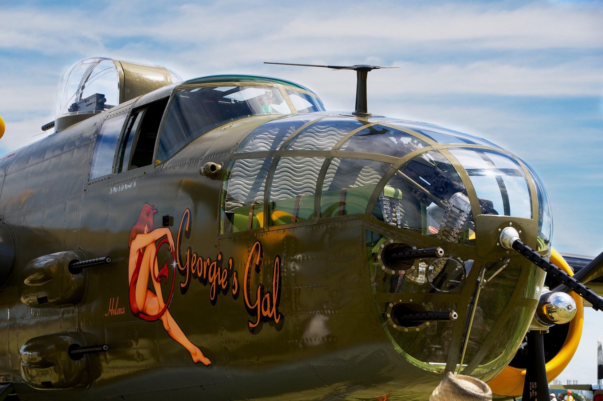 Nose Art aircrafts plane fighter pin-up wallpaper     491522    WallpaperUP