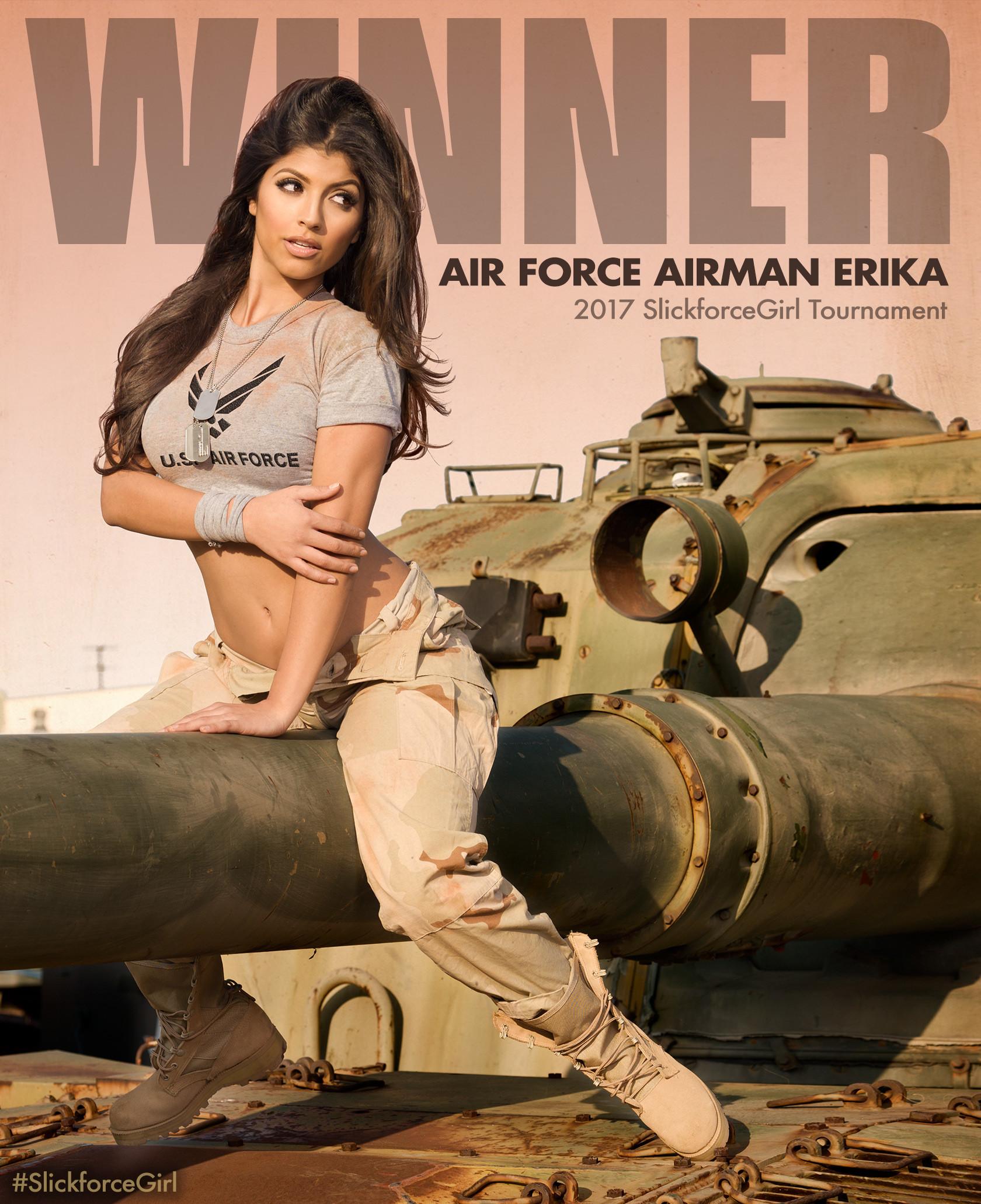 air-force-airman-erika-arias-medina-nick-saglimbeni-